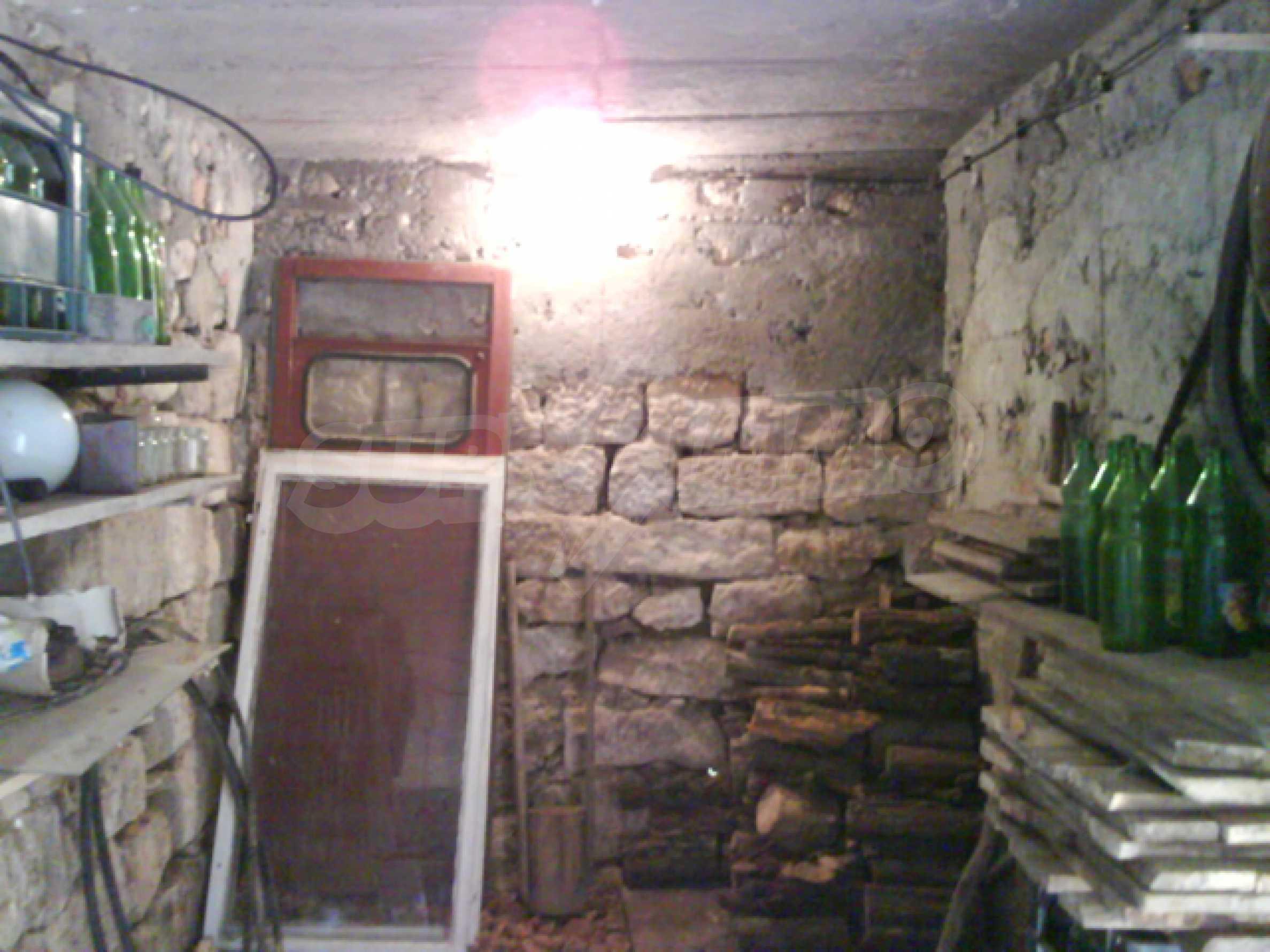 Продажа дома вблизи г. Добрич 9