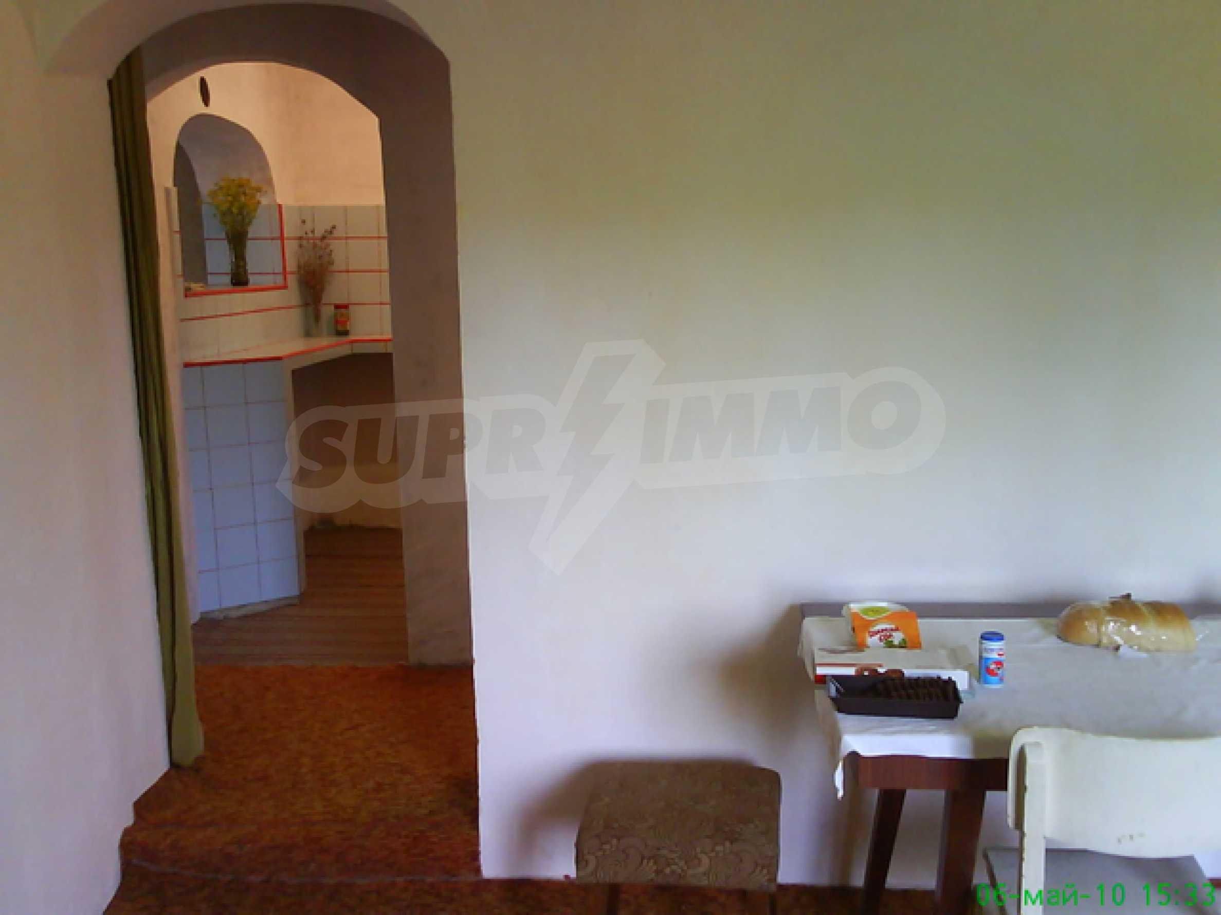 Продажа дома вблизи г. Добрич 5