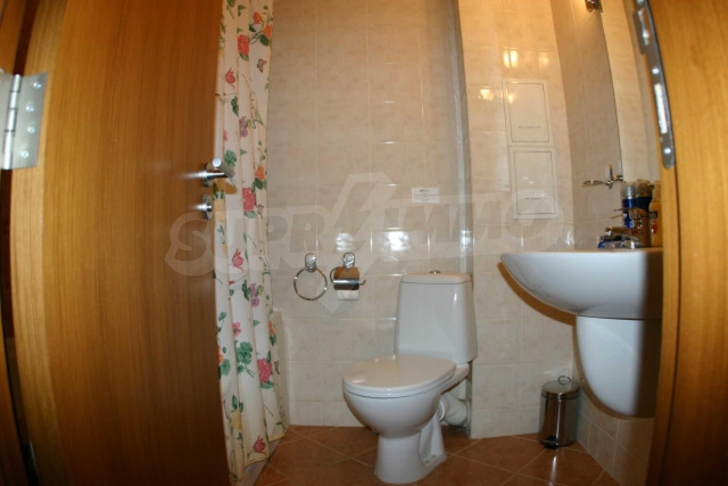 Продажа квартиры в курорте Банско 9