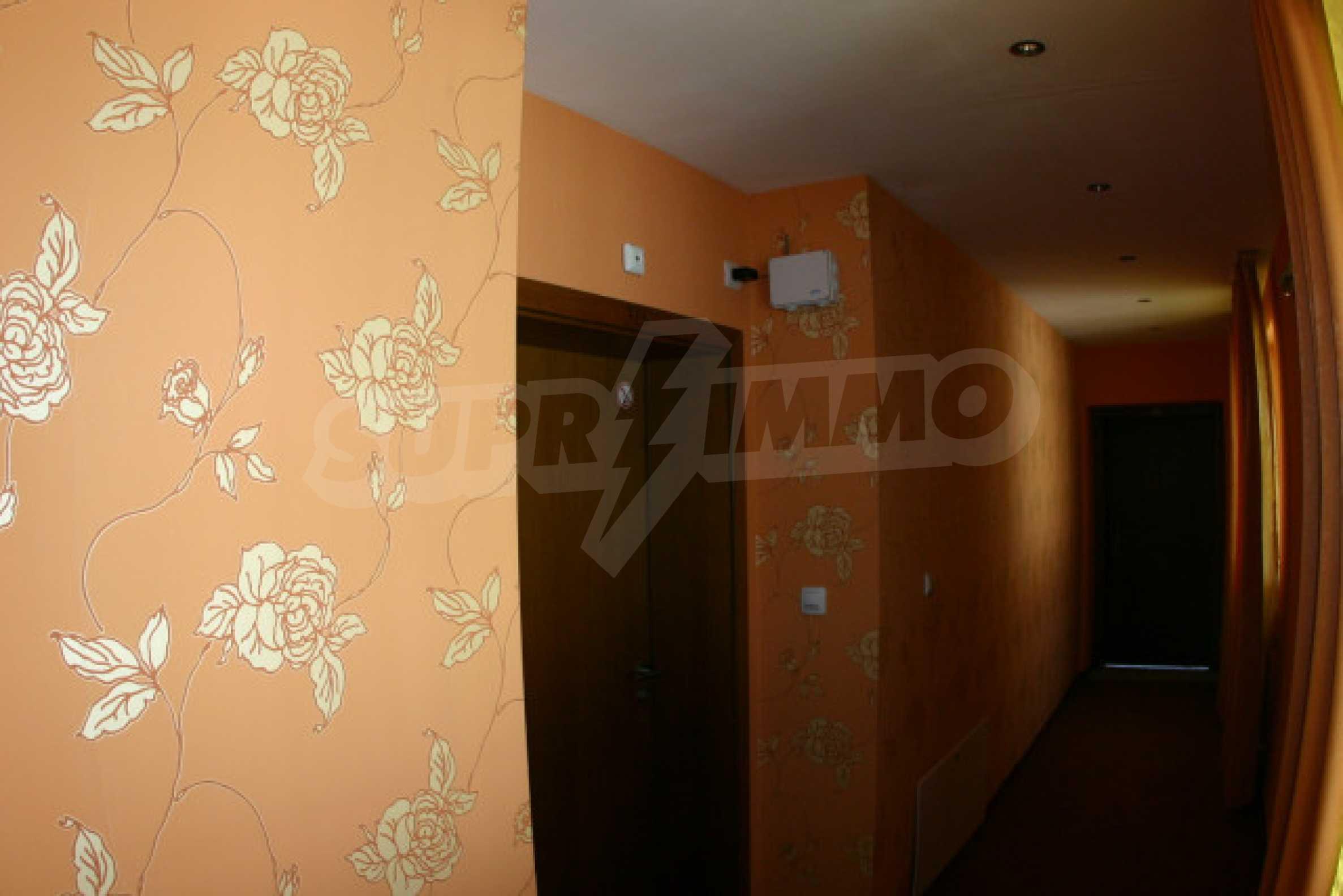 Продажа квартиры в курорте Банско 14