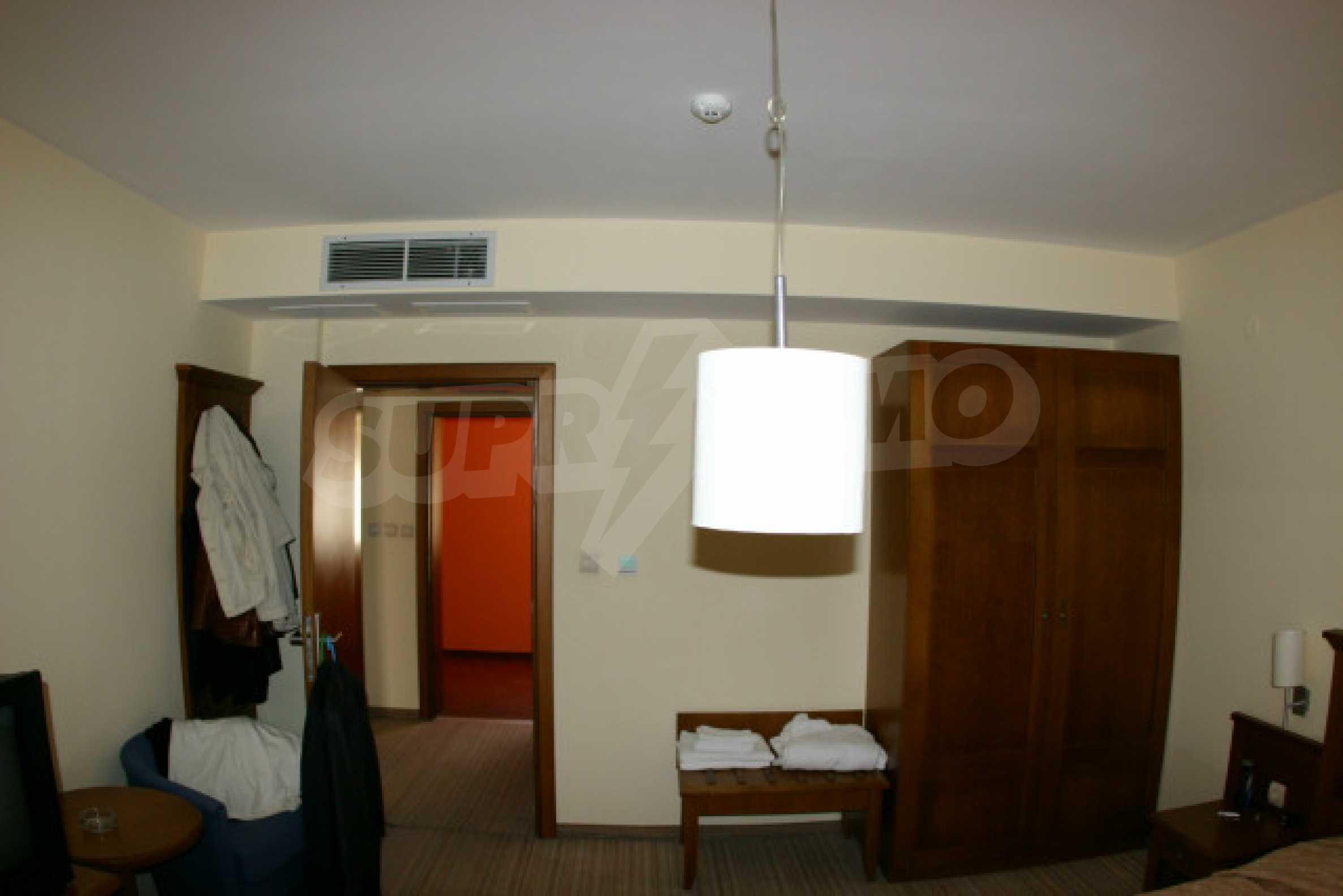 Продажа квартиры в курорте Банско 6