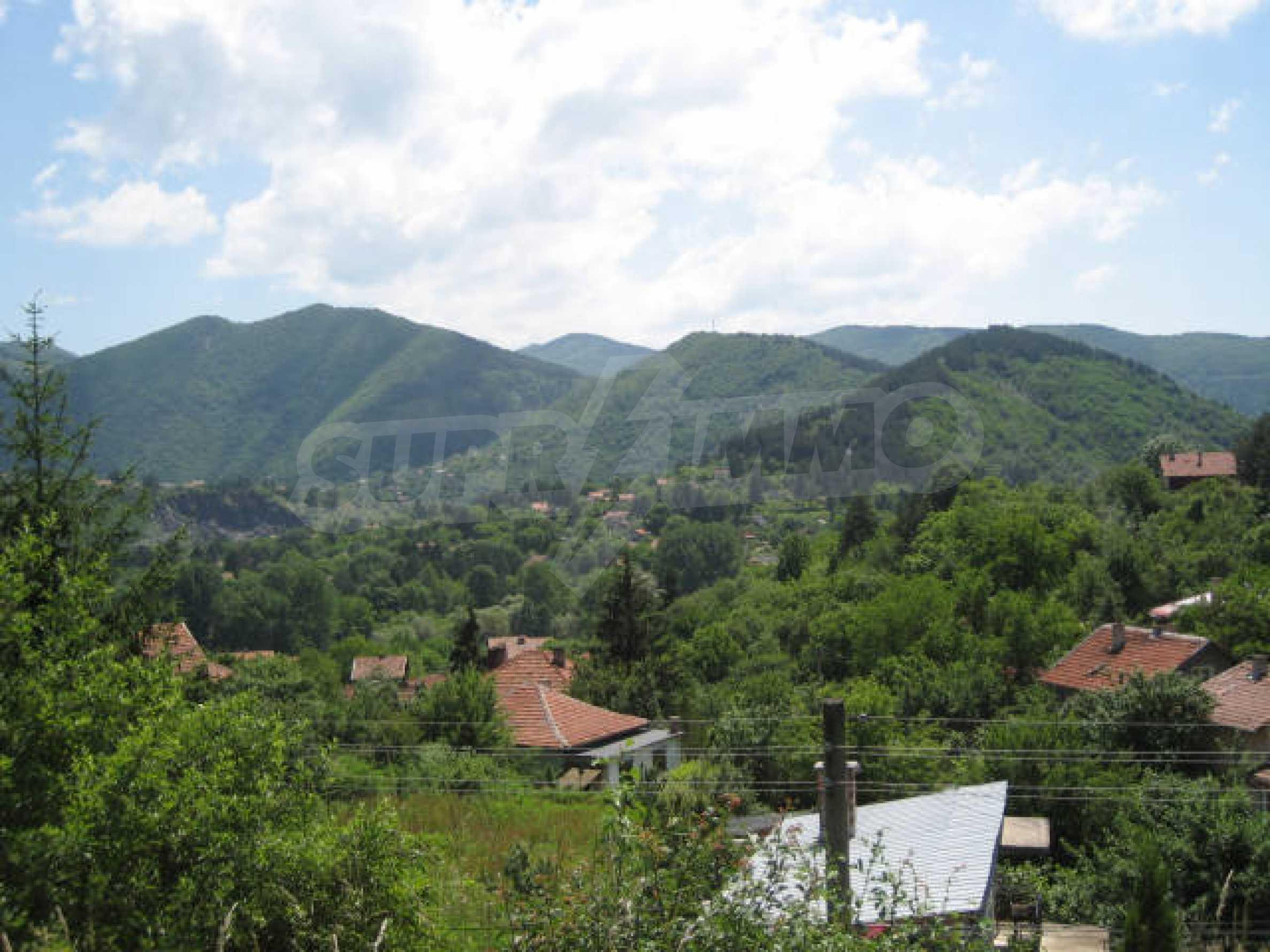 Продажа земли вблизи г. София 8