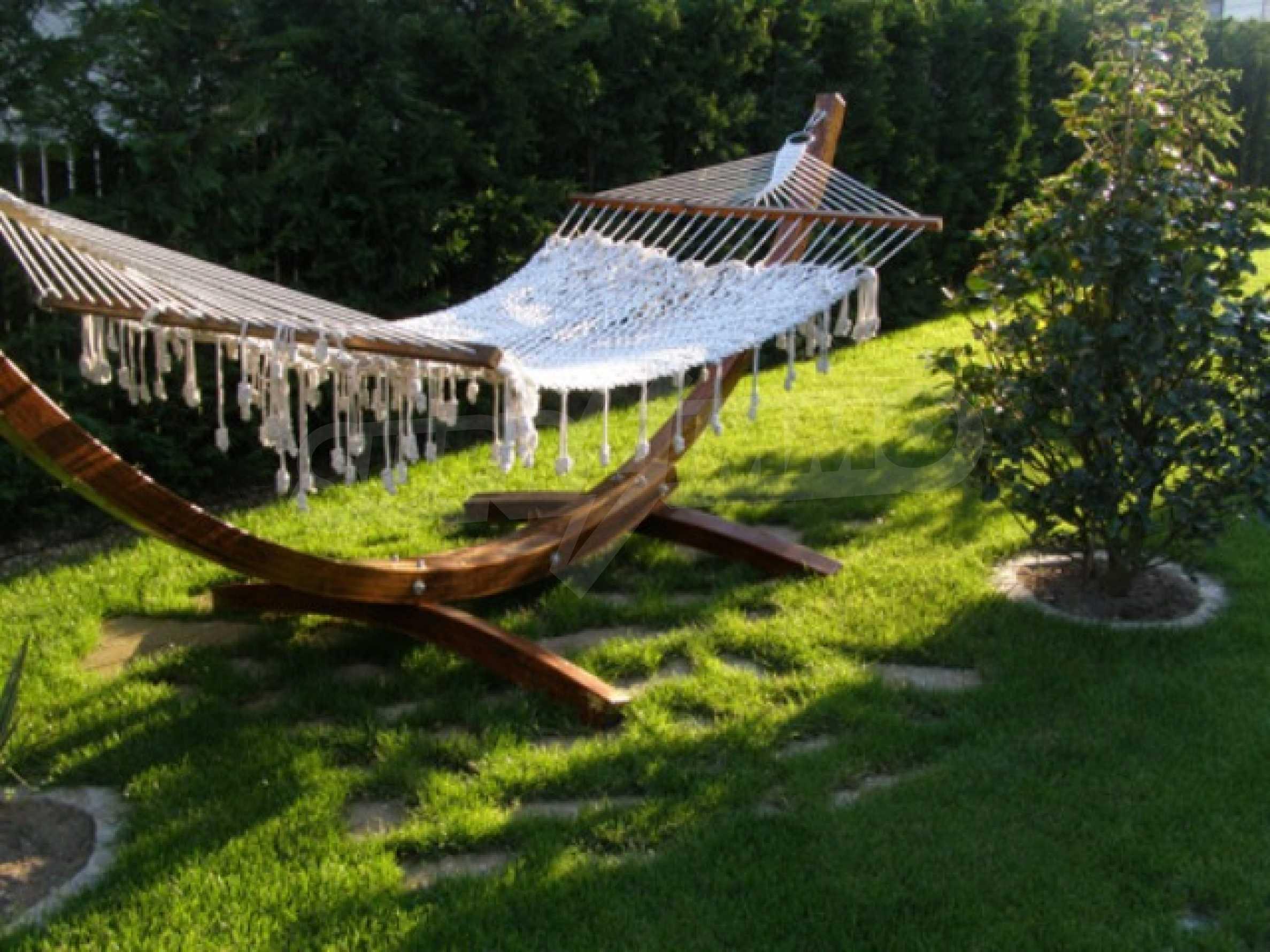 Изключителна еднофамилна къща край Варна 27