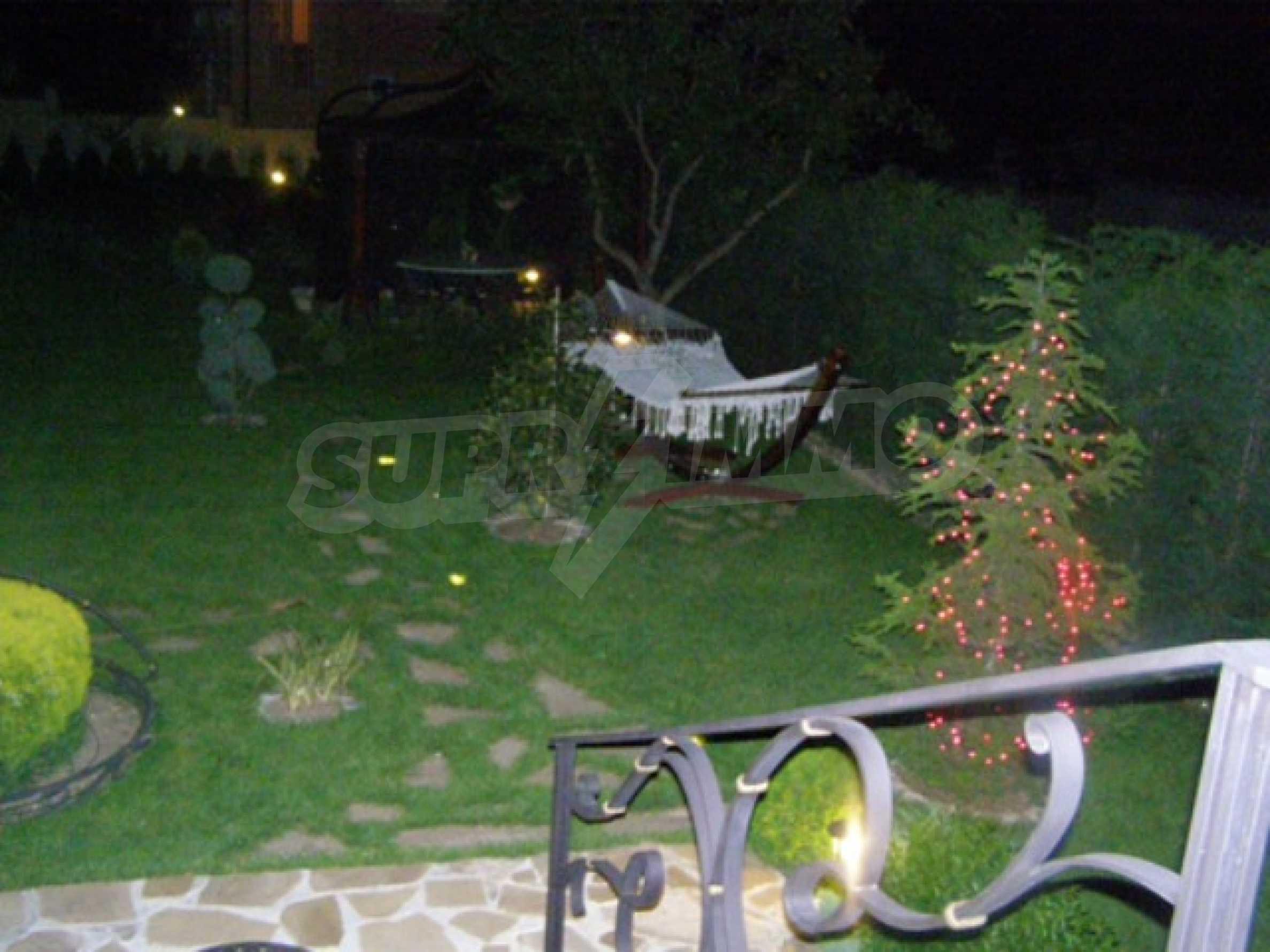 Изключителна еднофамилна къща край Варна 39