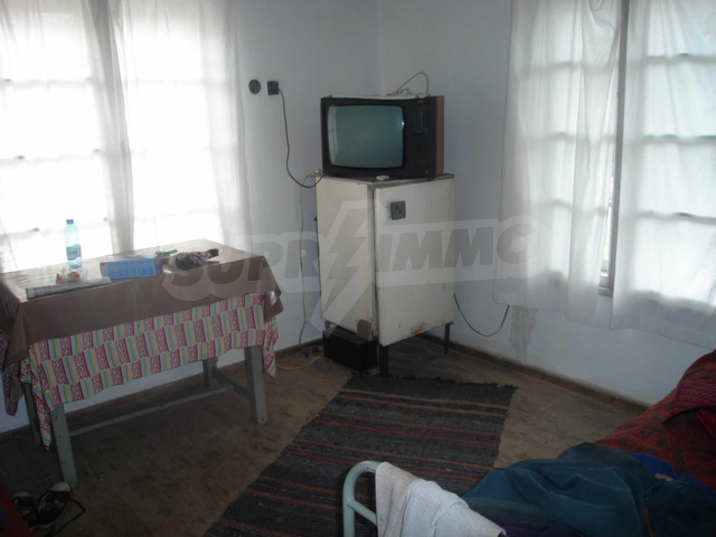 Продажа дома вблизи г. Габрово 2