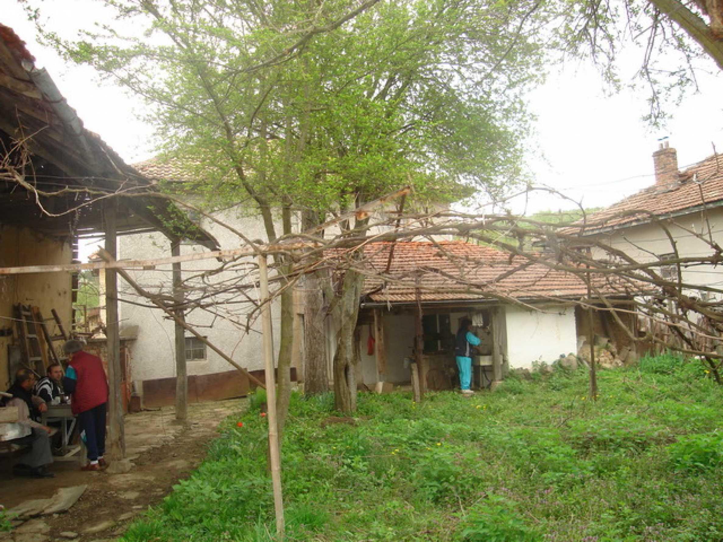 Продажа дома вблизи г. Габрово 8