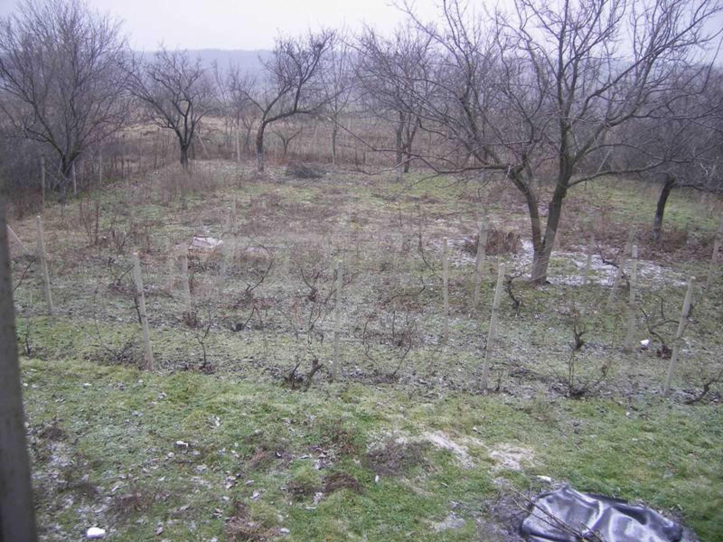 House for sale in Shtarklevo village 4