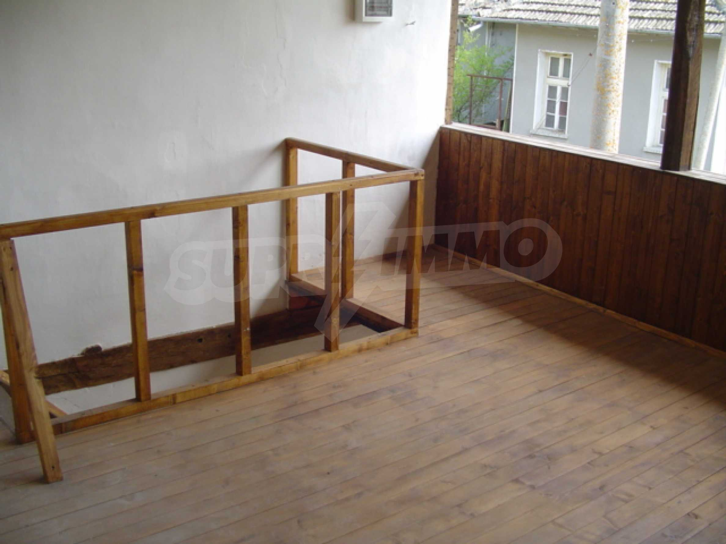 Newly renovated house near Popovo for sale 11