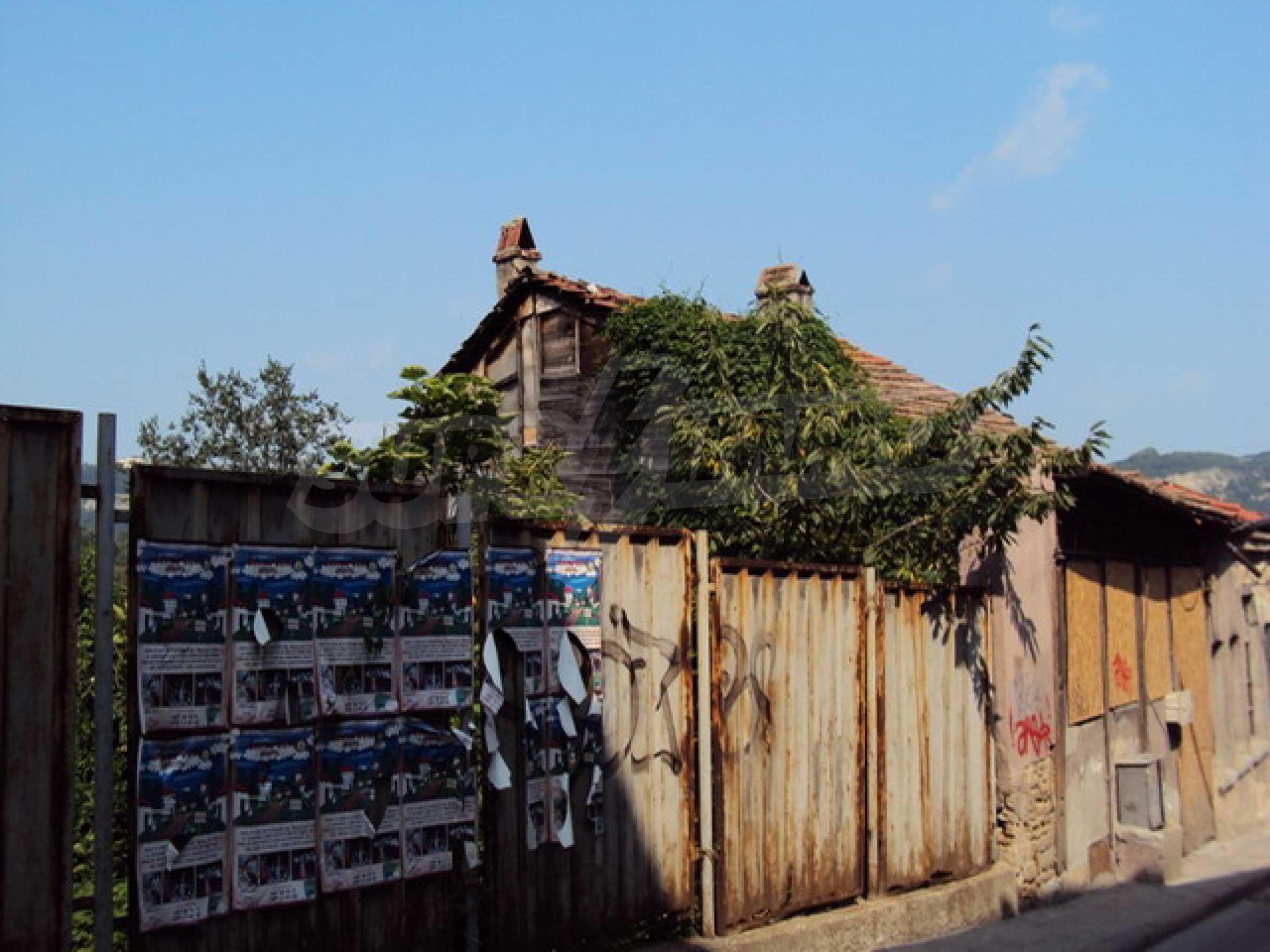 Продажа дома в г. Велико Тырново 3