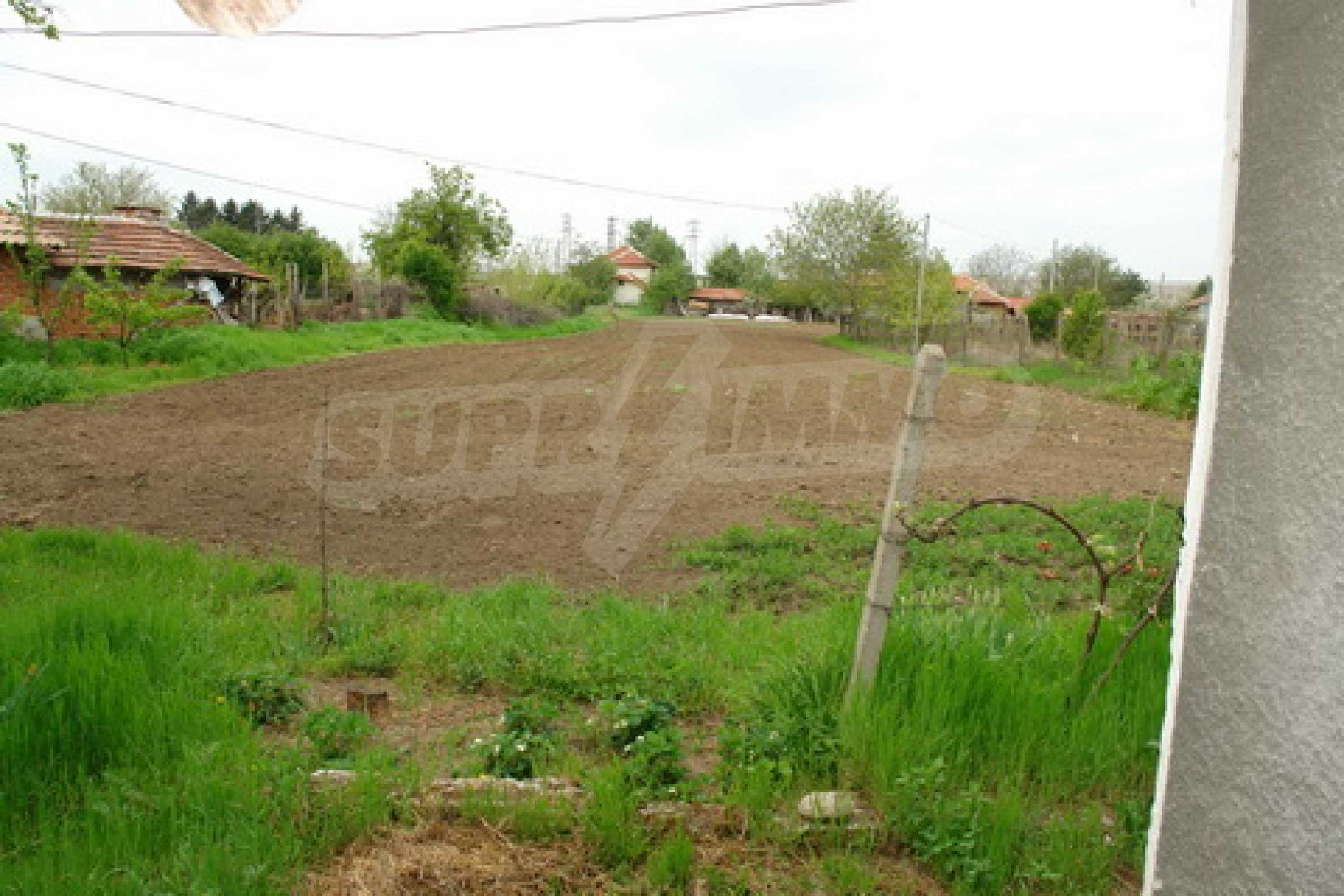 House for sale near Rousse 6