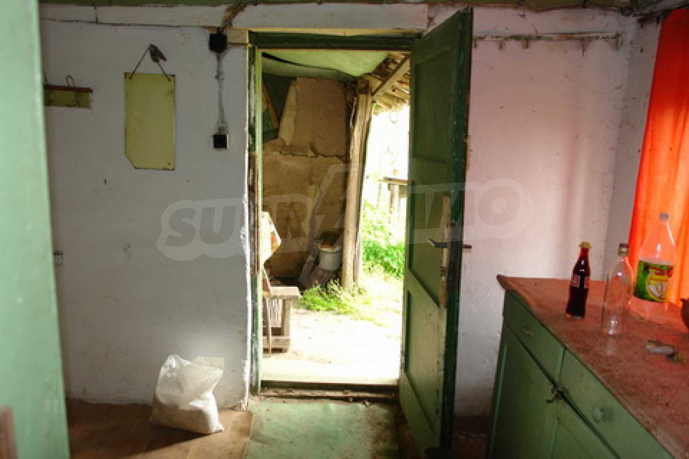 House for sale near Rousse 8