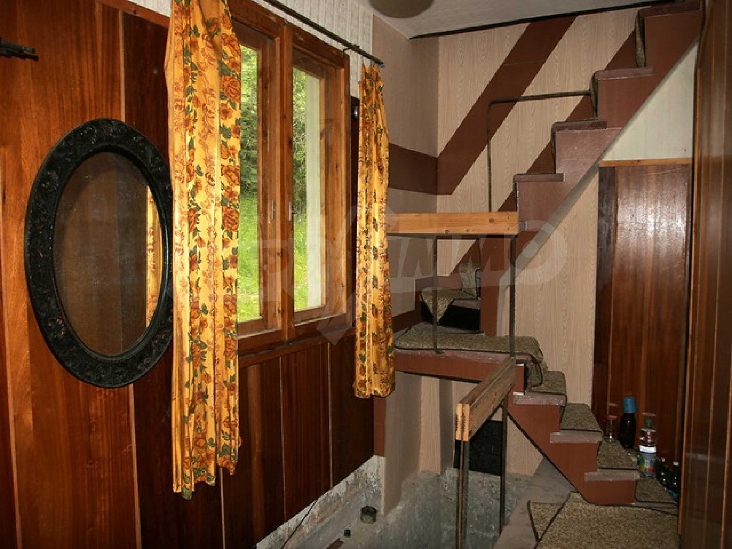 Продажа дома вблизи г. Троян 9