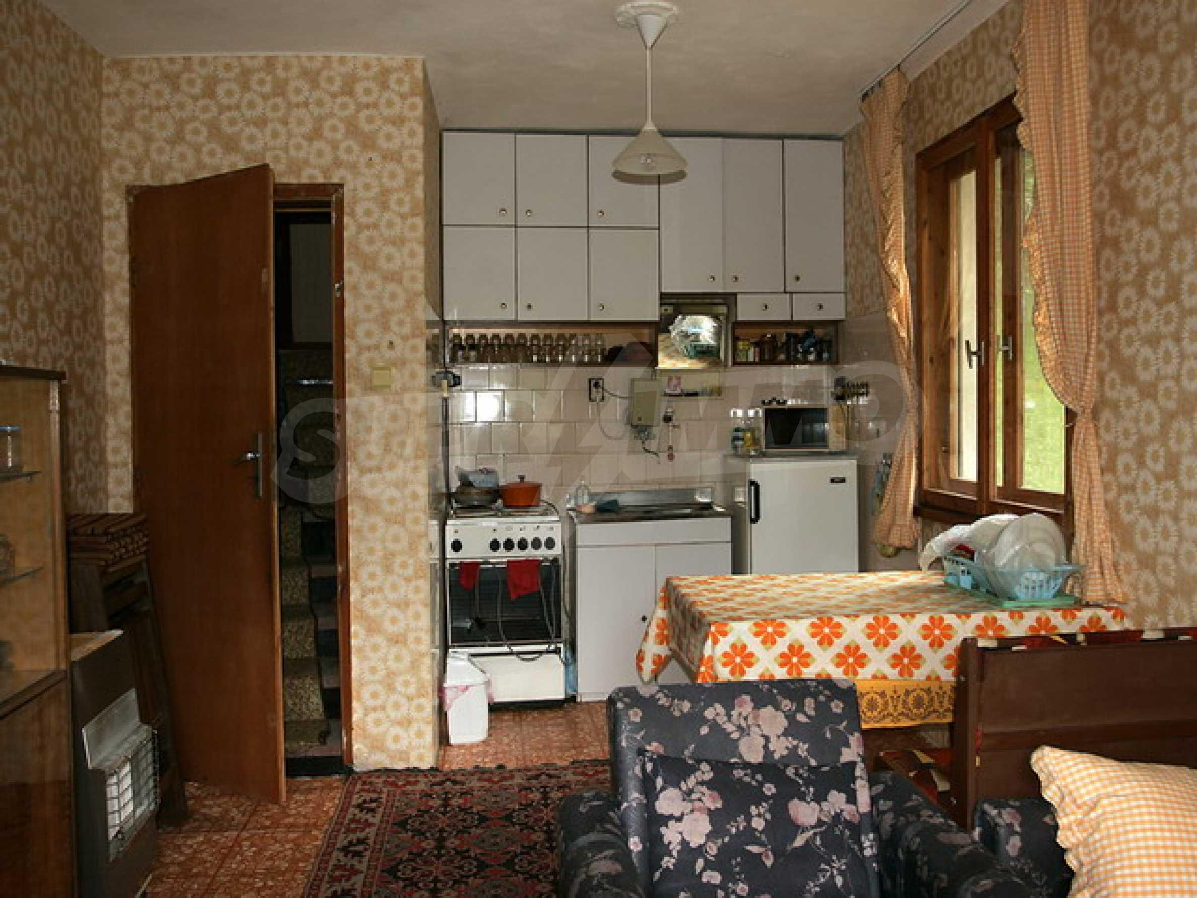 Продажа дома вблизи г. Троян 6