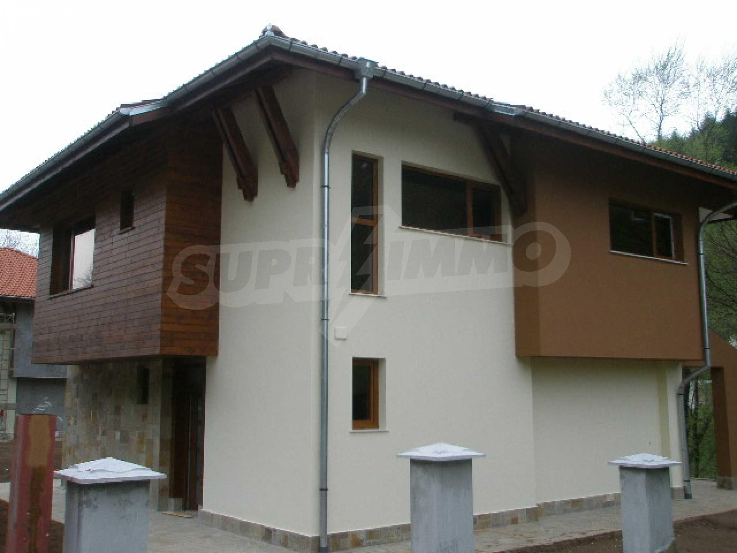 Продажа дома вблизи г. Ловеч 3