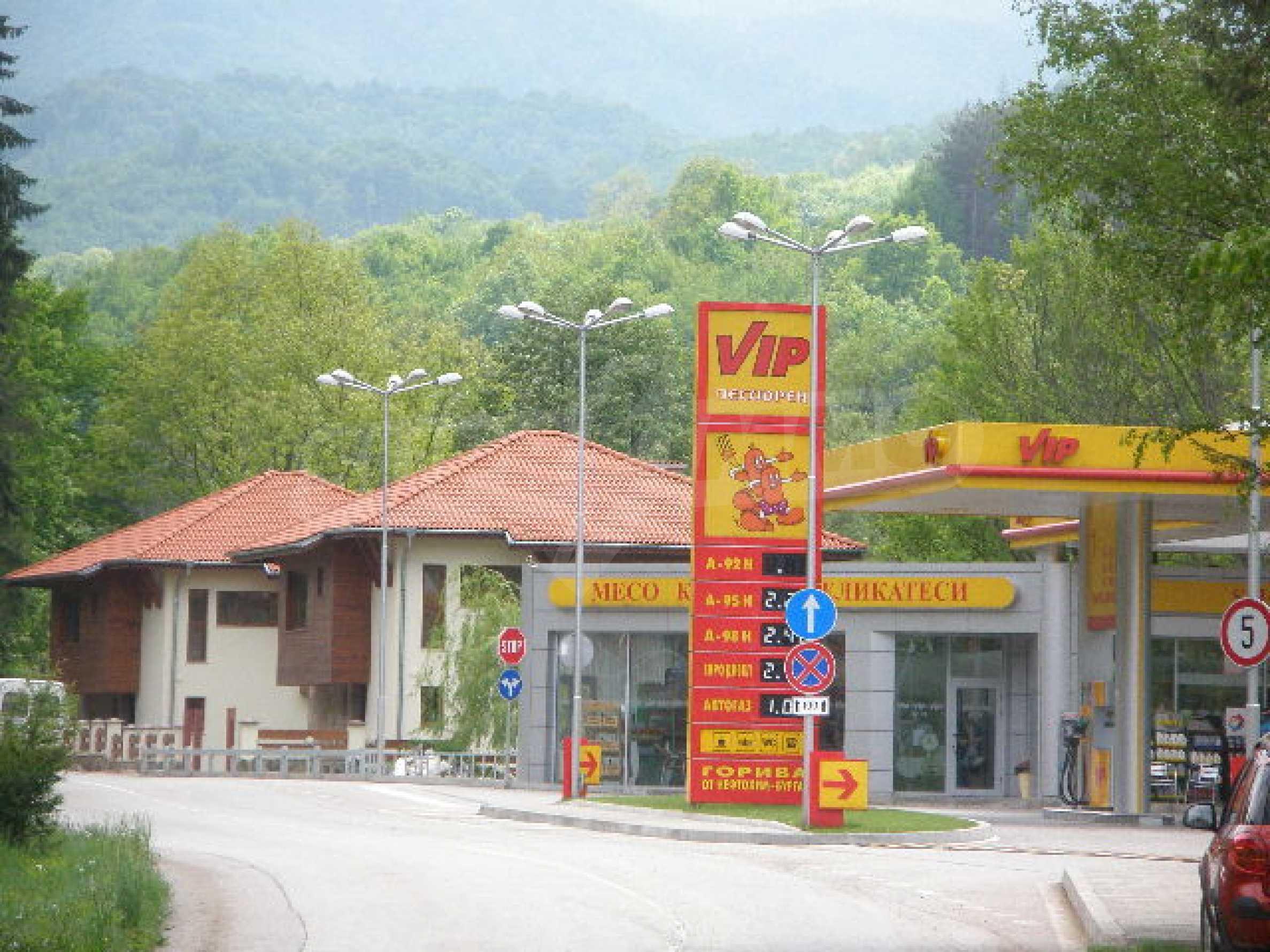 Продажа дома вблизи г. Ловеч 7