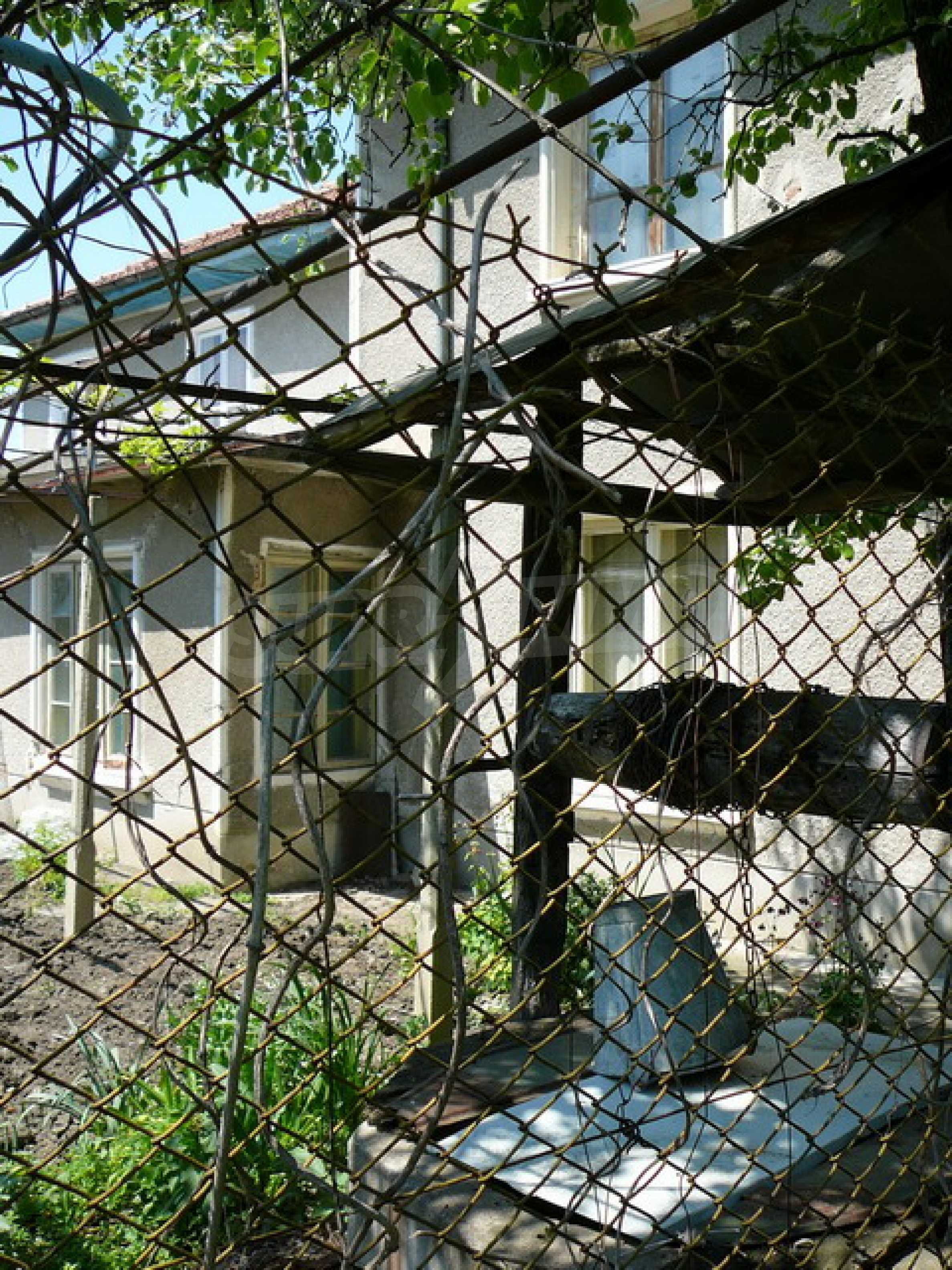 House for sale in a village close to Veliko Tarnovo 14