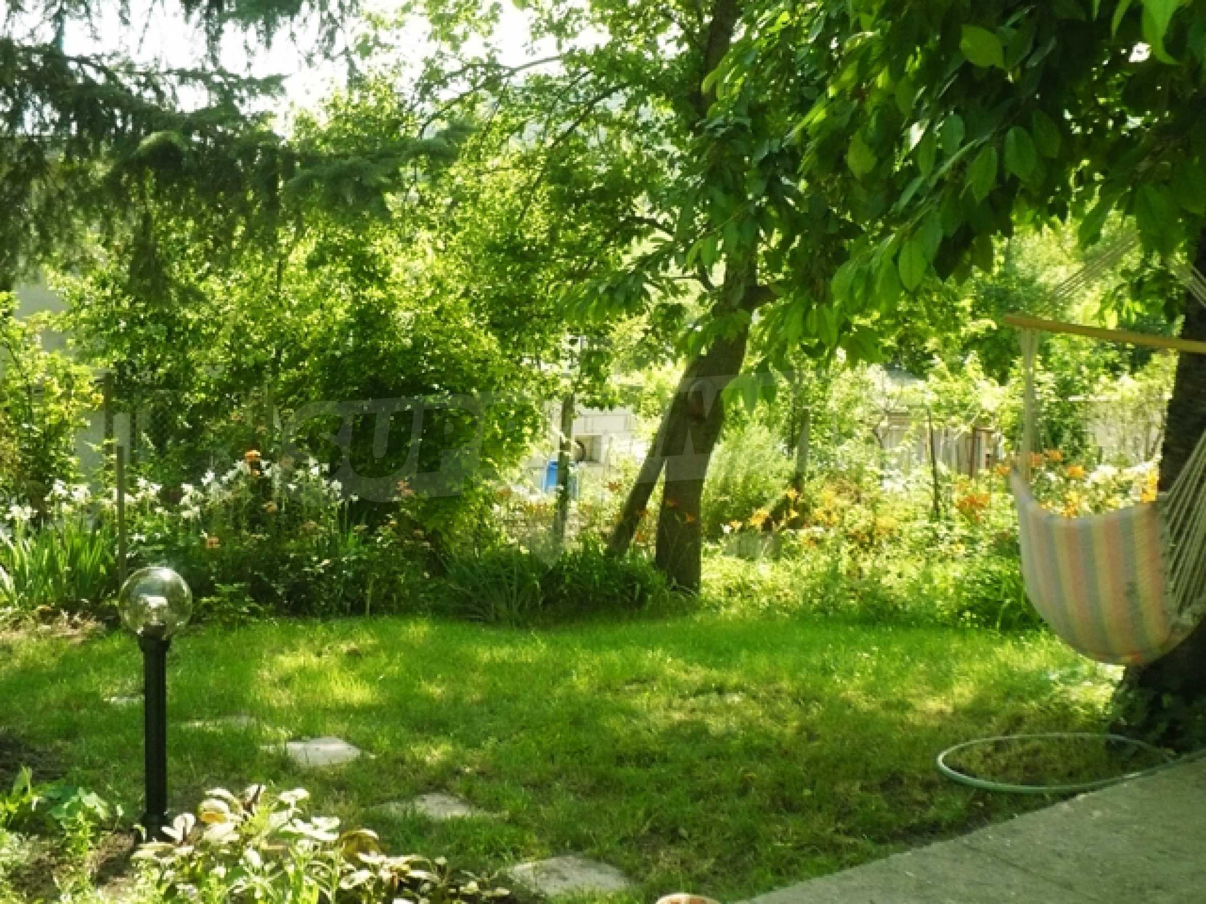 2-storey villa for sale in Goldfish area near Balchik 5