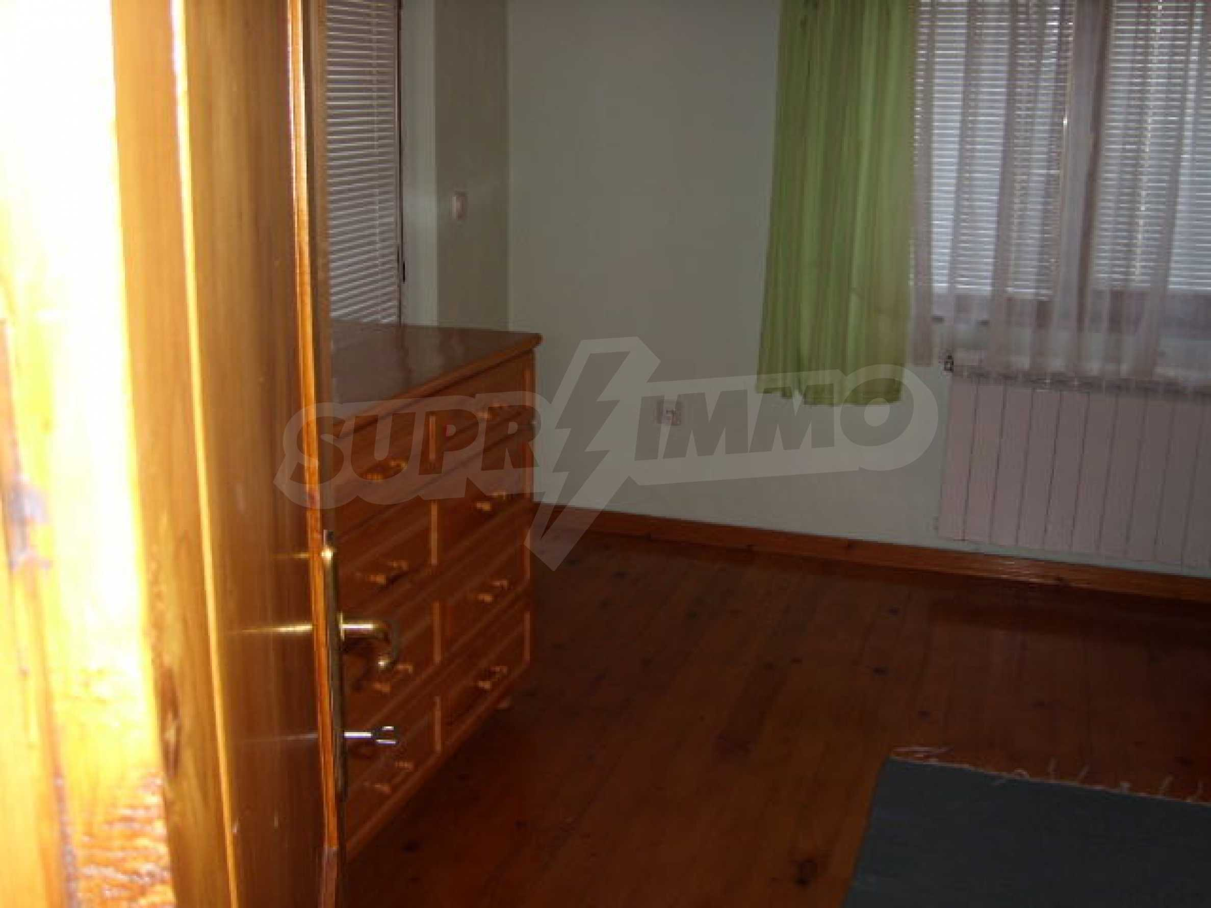 New house close to Borovets 13