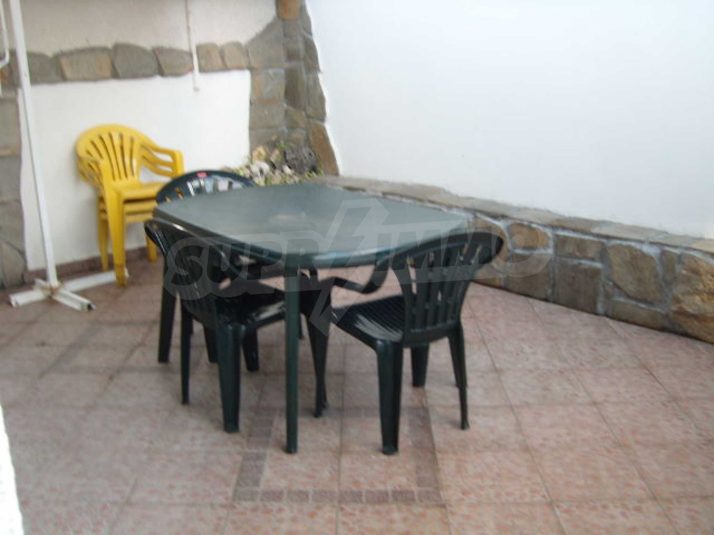 New house close to Borovets 18