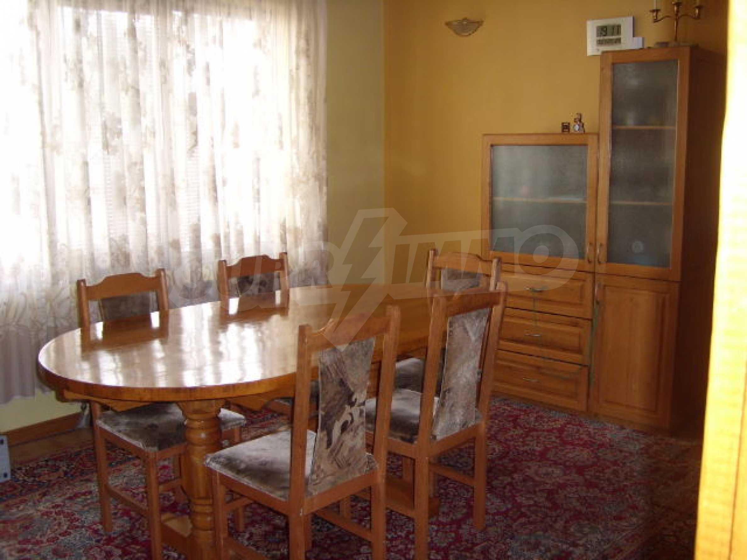 New house close to Borovets 8