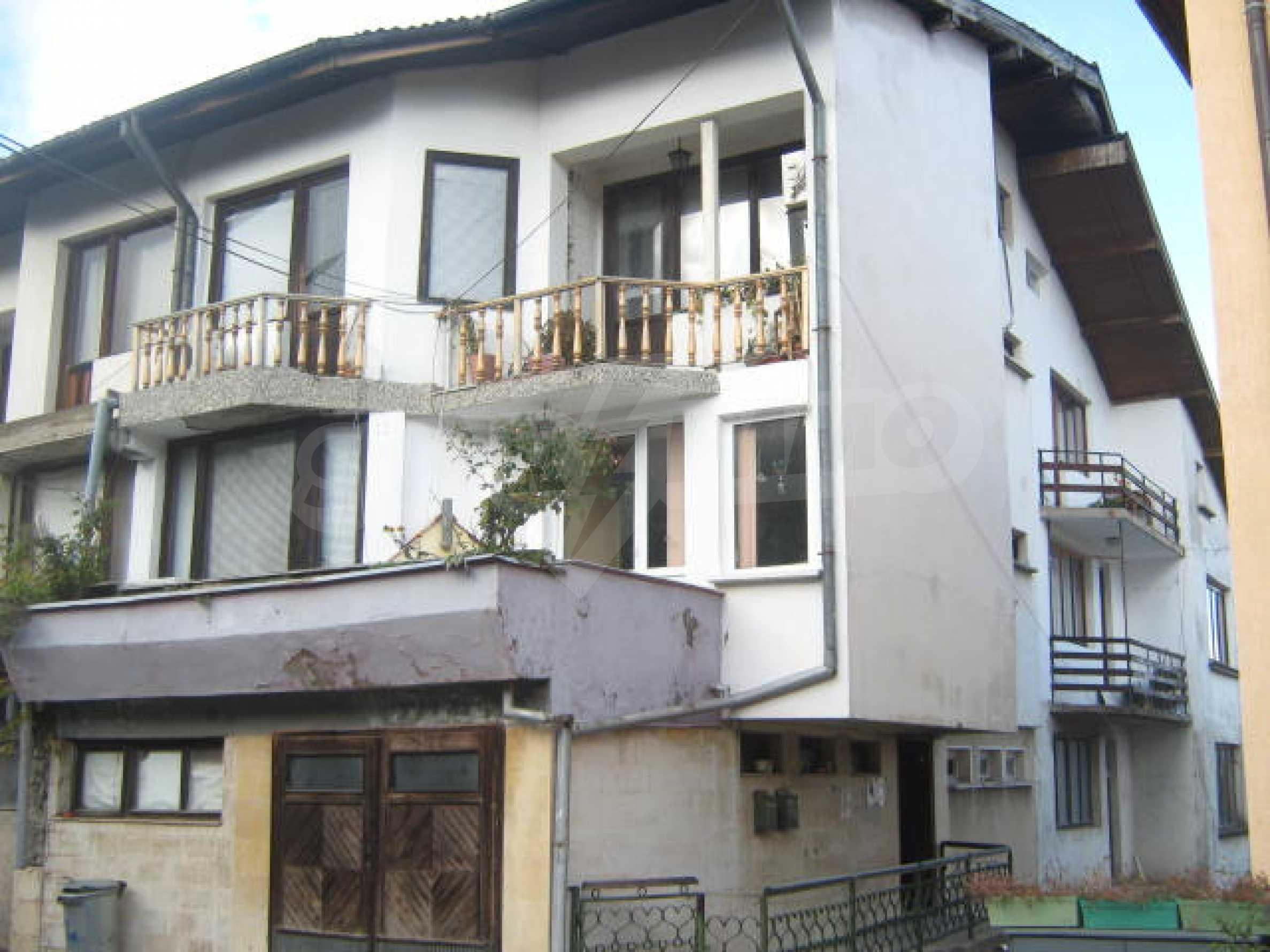 Продажа дома недалеко от г. Видин