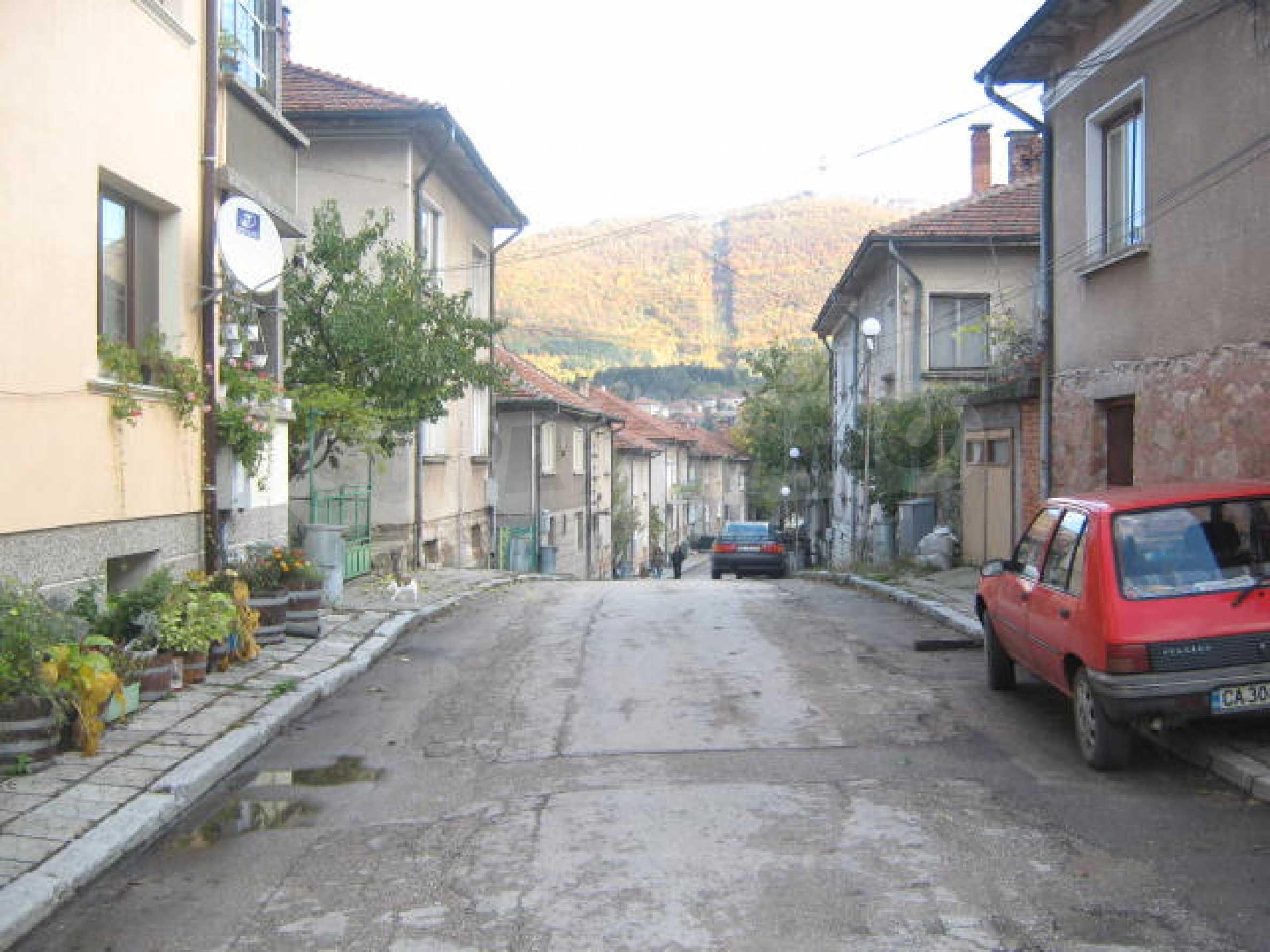 Продажа дома недалеко от г. Видин 15