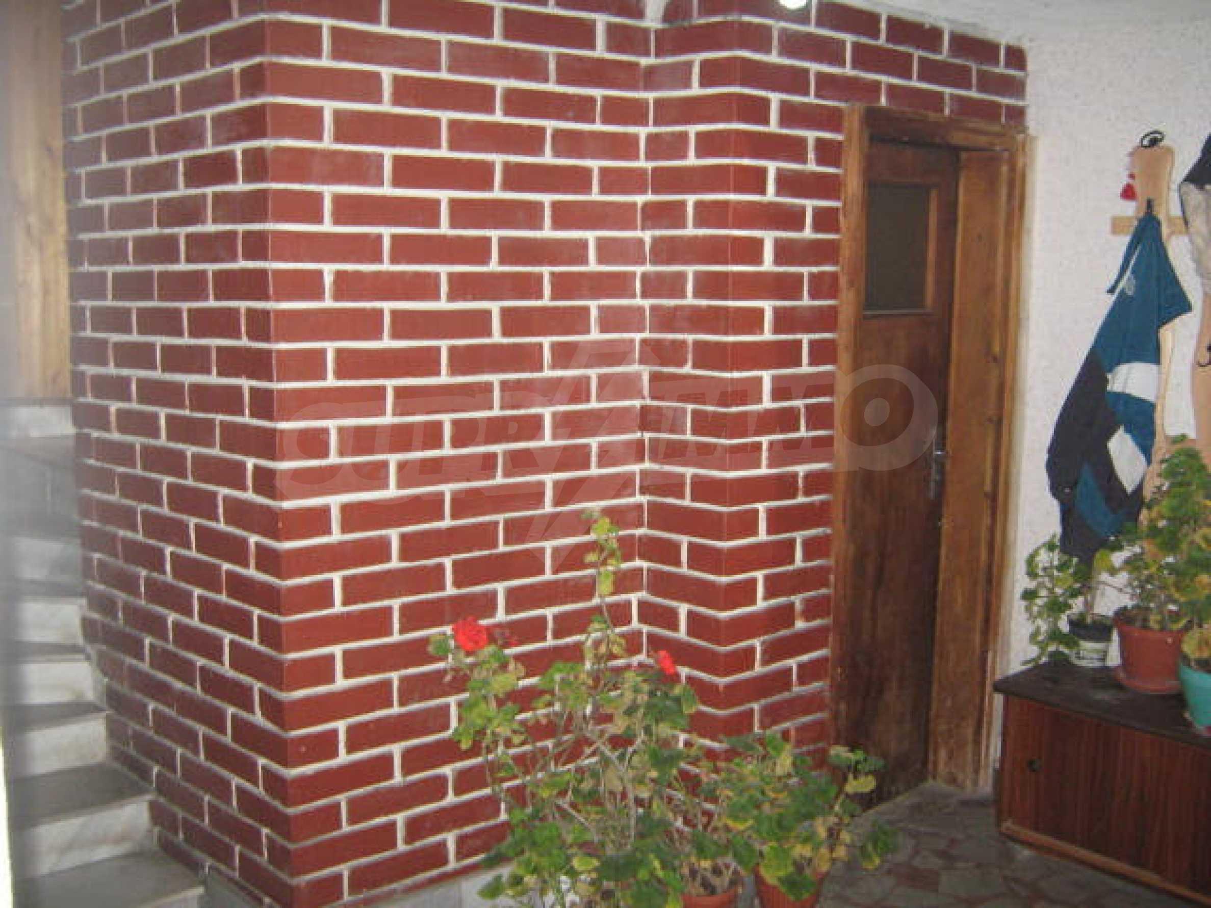 Продажа дома недалеко от г. Видин 2
