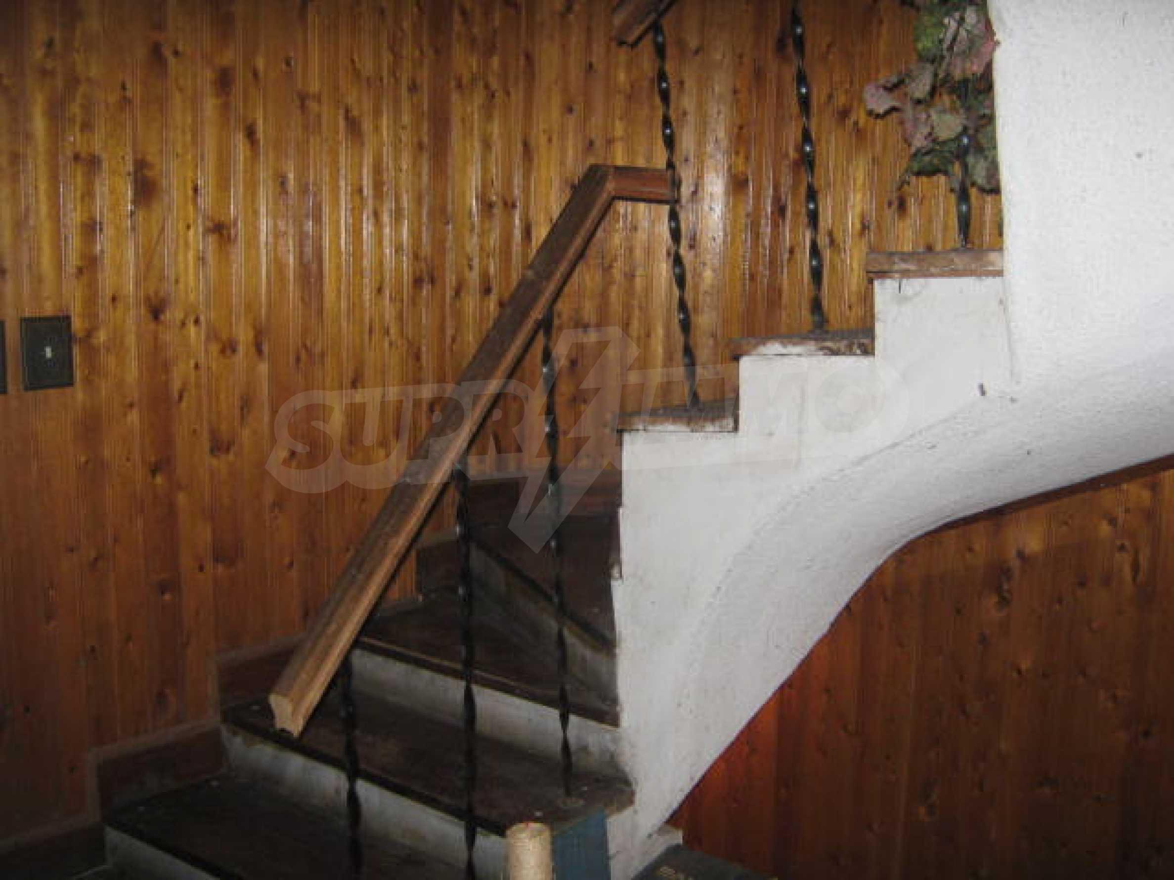 Продажа дома недалеко от г. Видин 4
