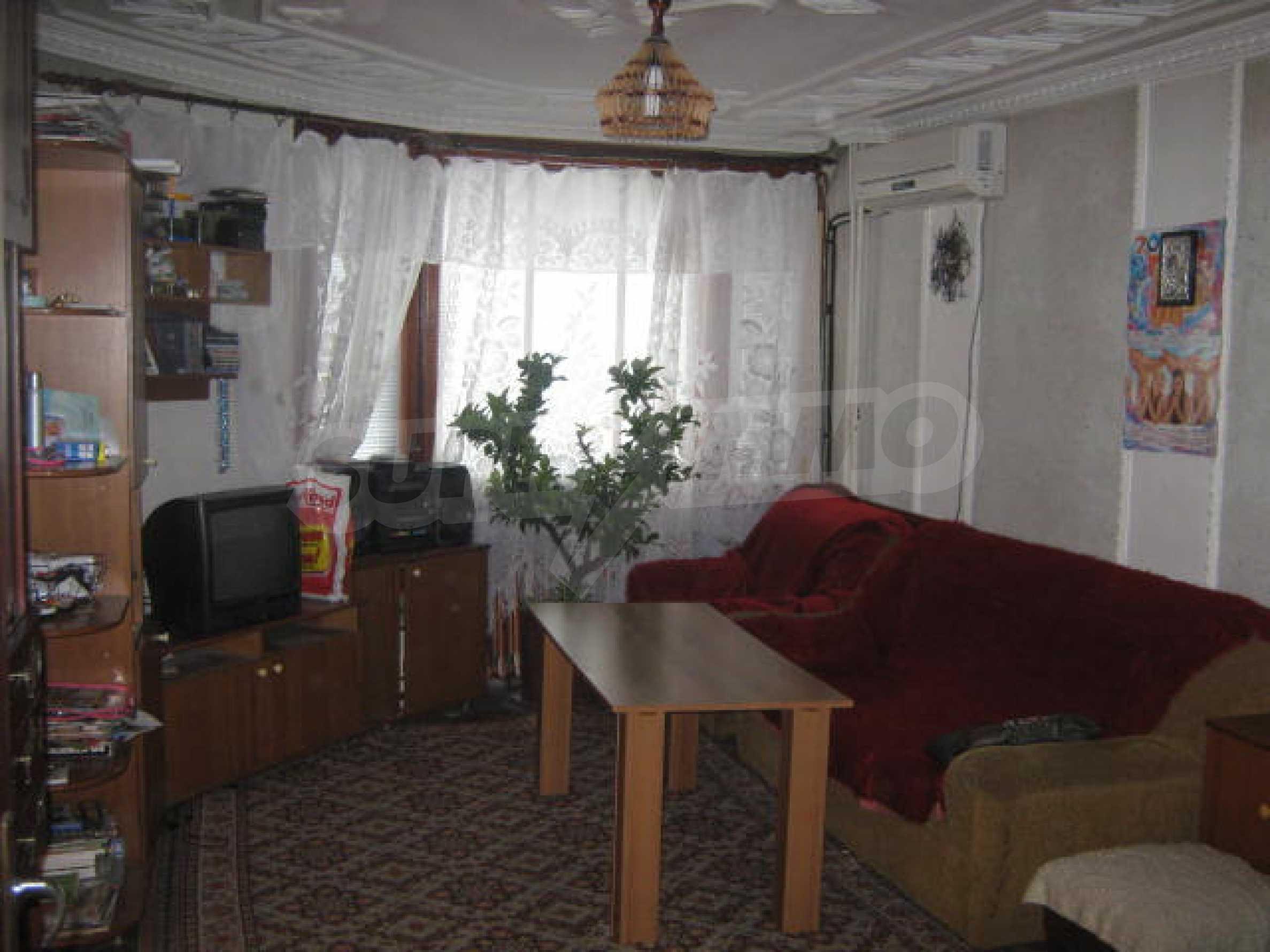 Продажа дома недалеко от г. Видин 5