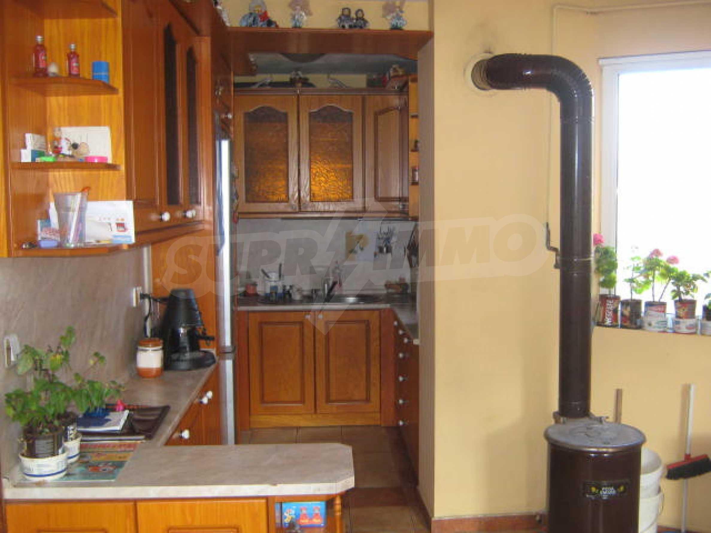 Продажа дома недалеко от г. Видин 6