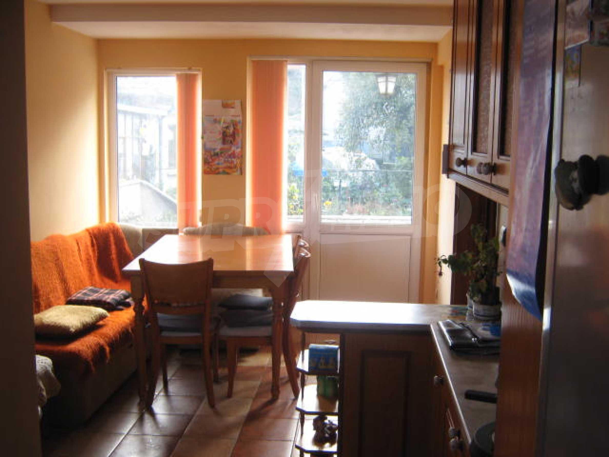 Продажа дома недалеко от г. Видин 7