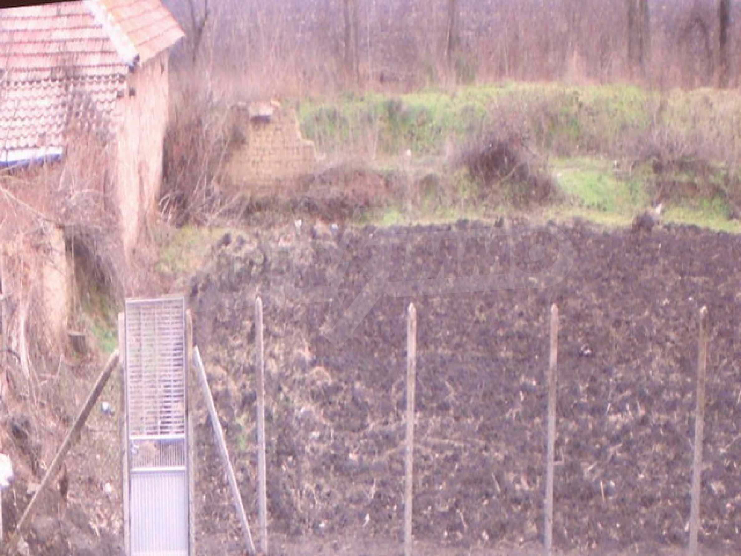 продажа земли недалеко от Велико Тырново 7