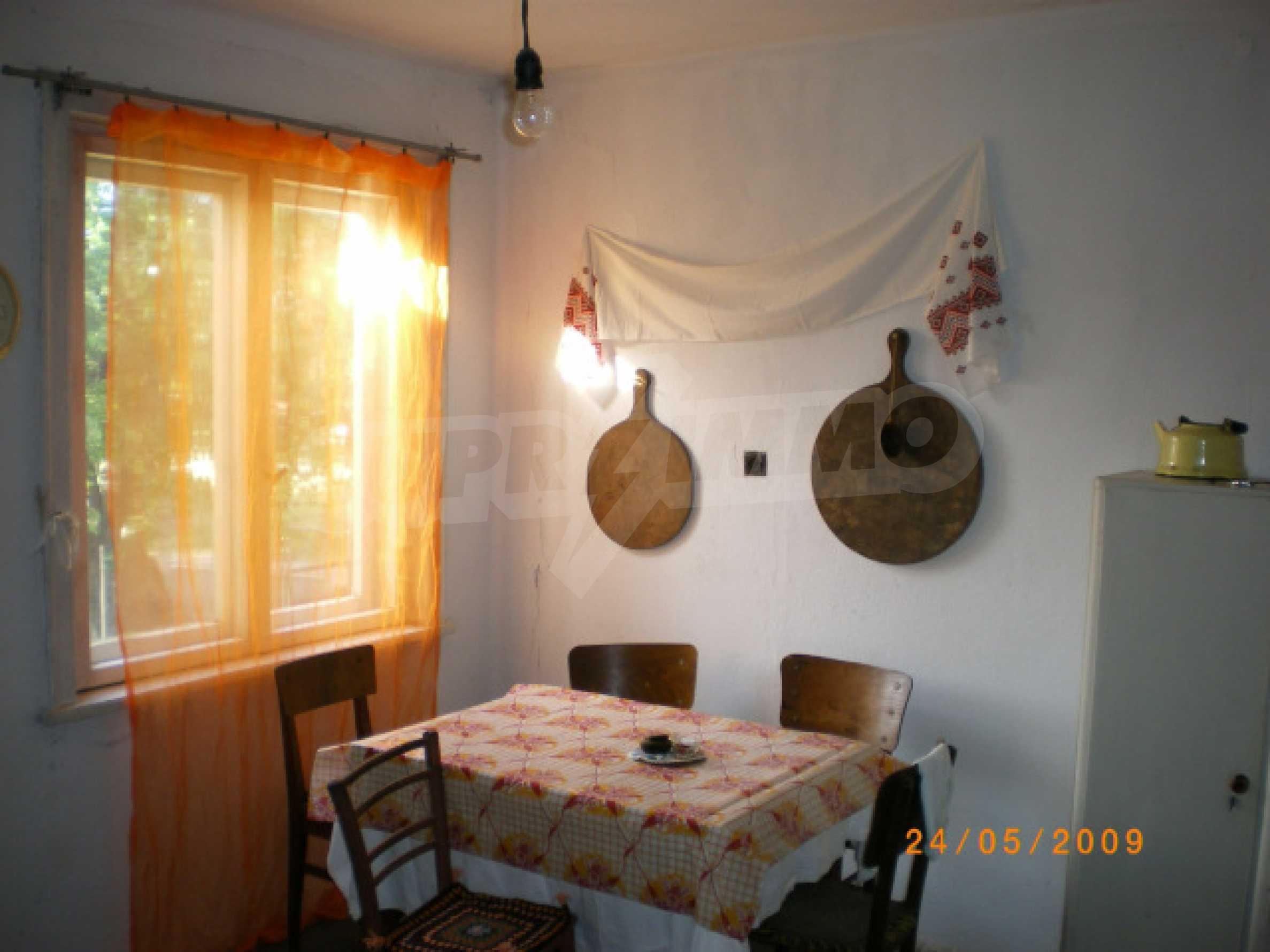 Къща близо до Видин 5