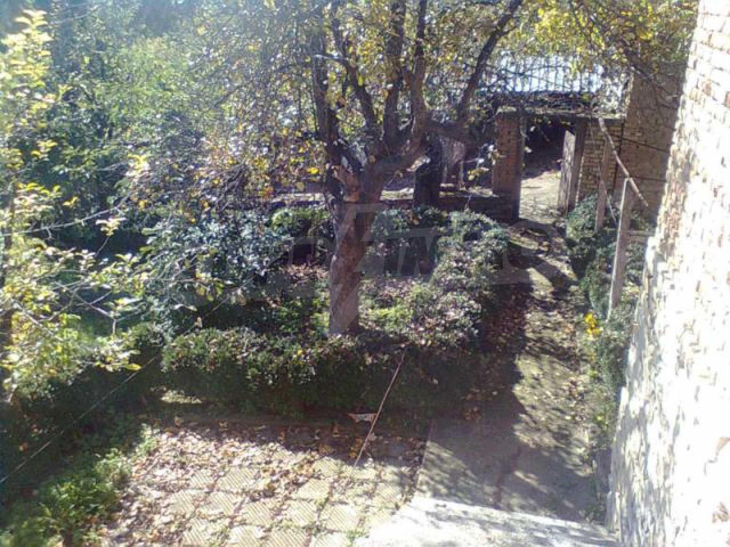 Дом вблизи г. Тырговище 7