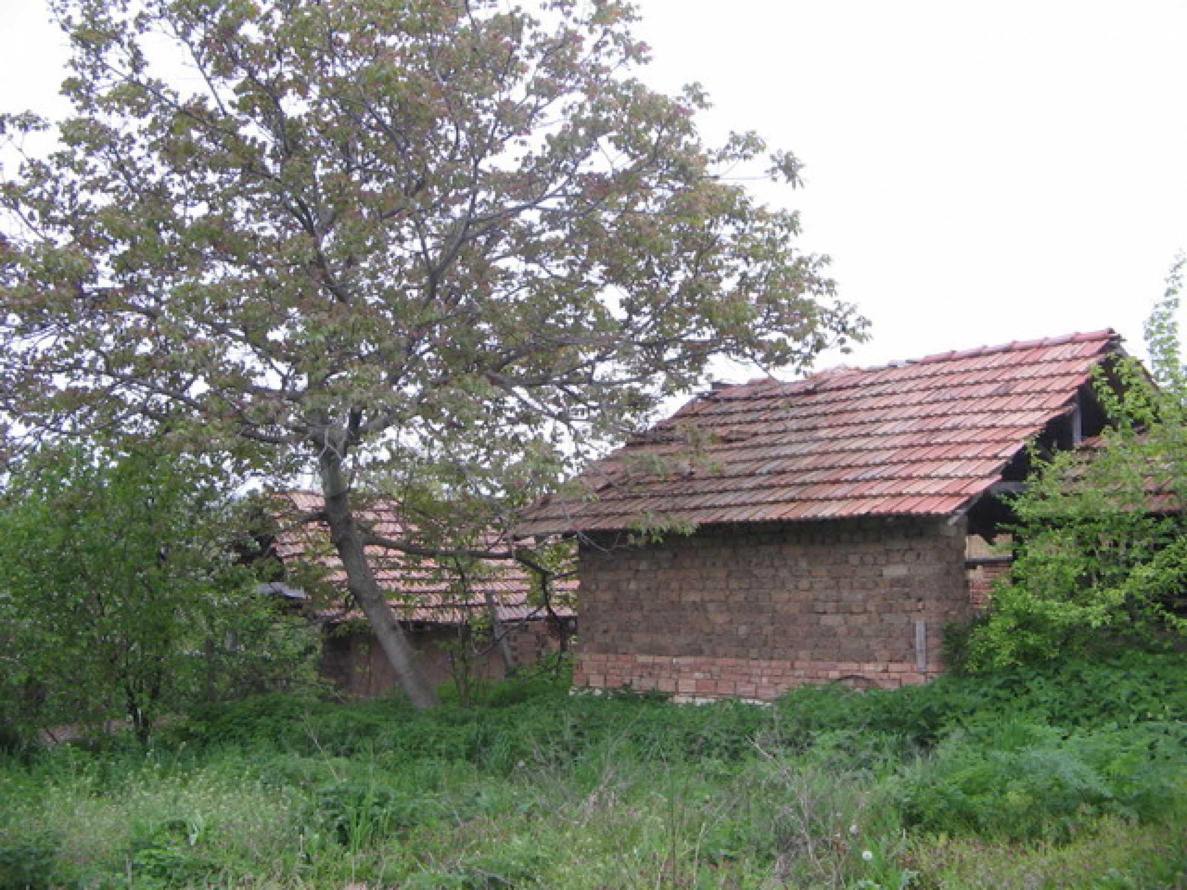 village house 16