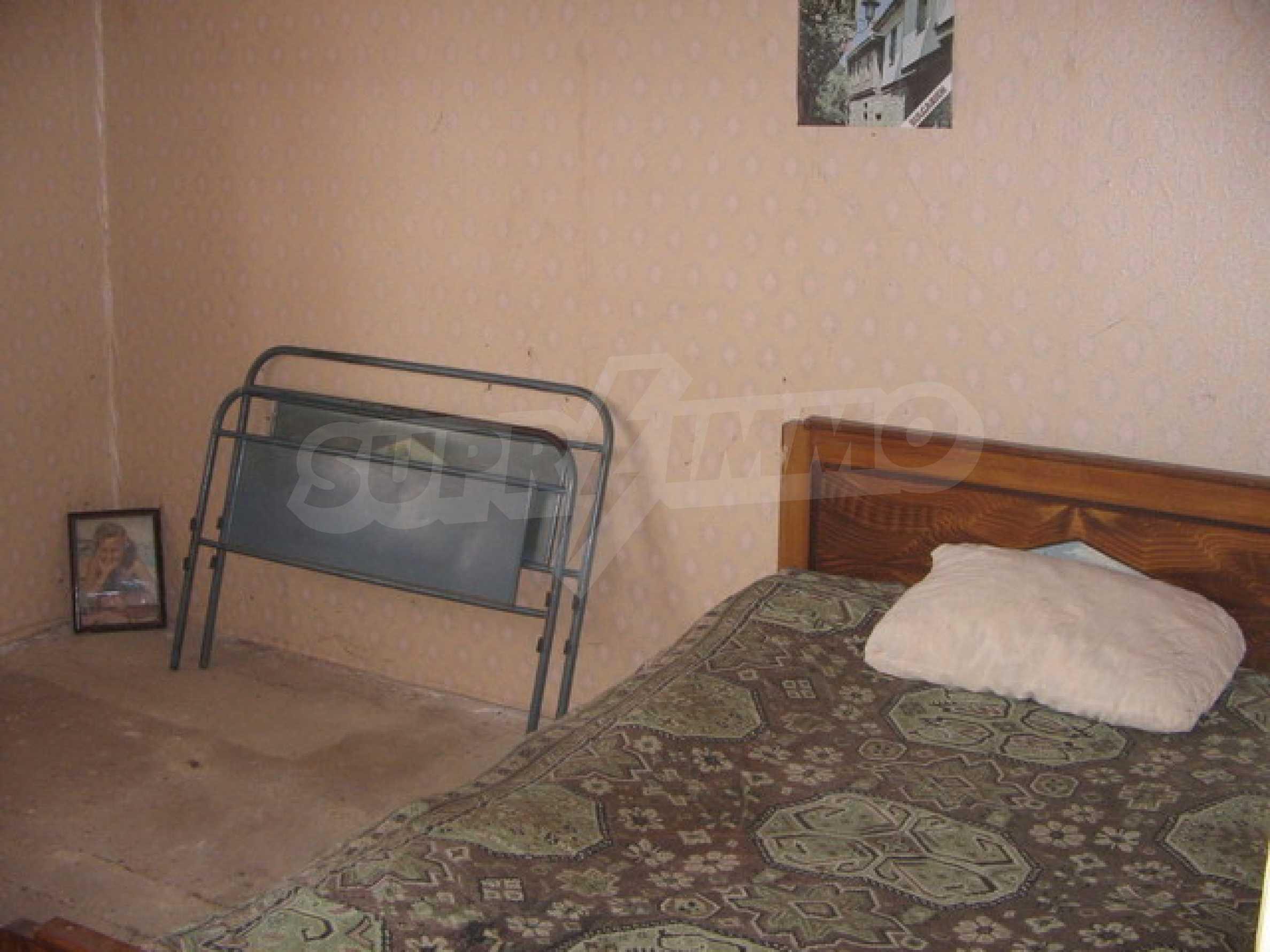 Продажа дома в районе Велико Тырново 7