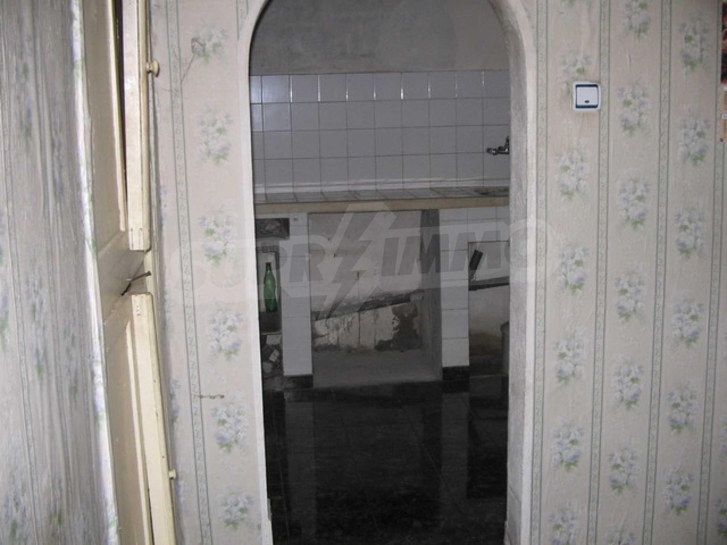 Продажа дома в районе Велико Тырново 8