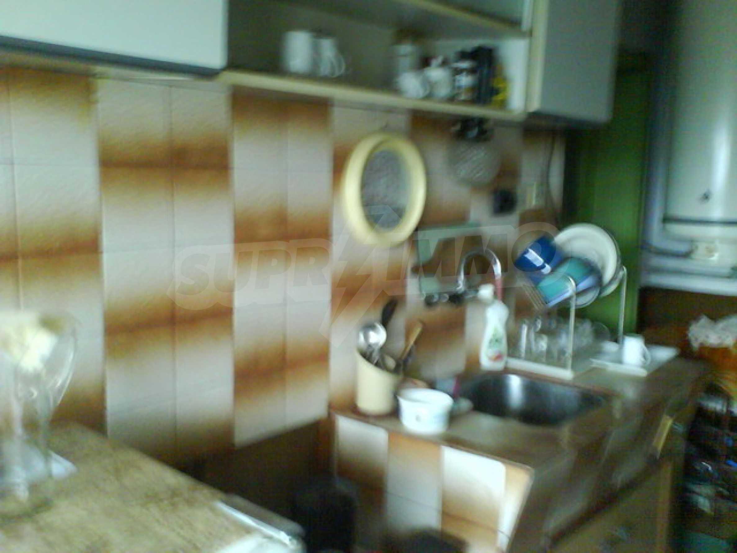 Продажа дома недалеко от г. Велико Тырново 6