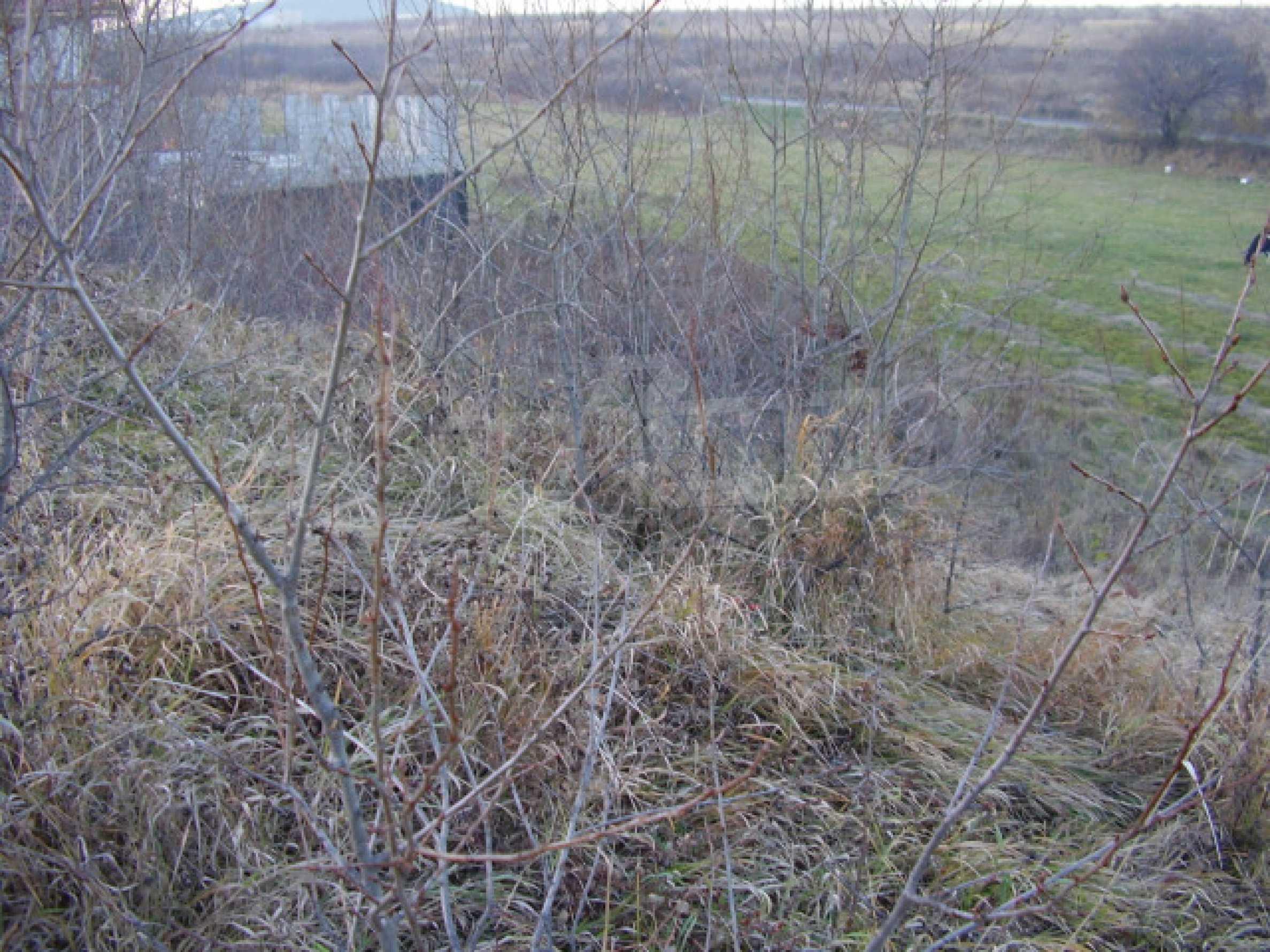 Grundstück in der Nähe von Sofia 3