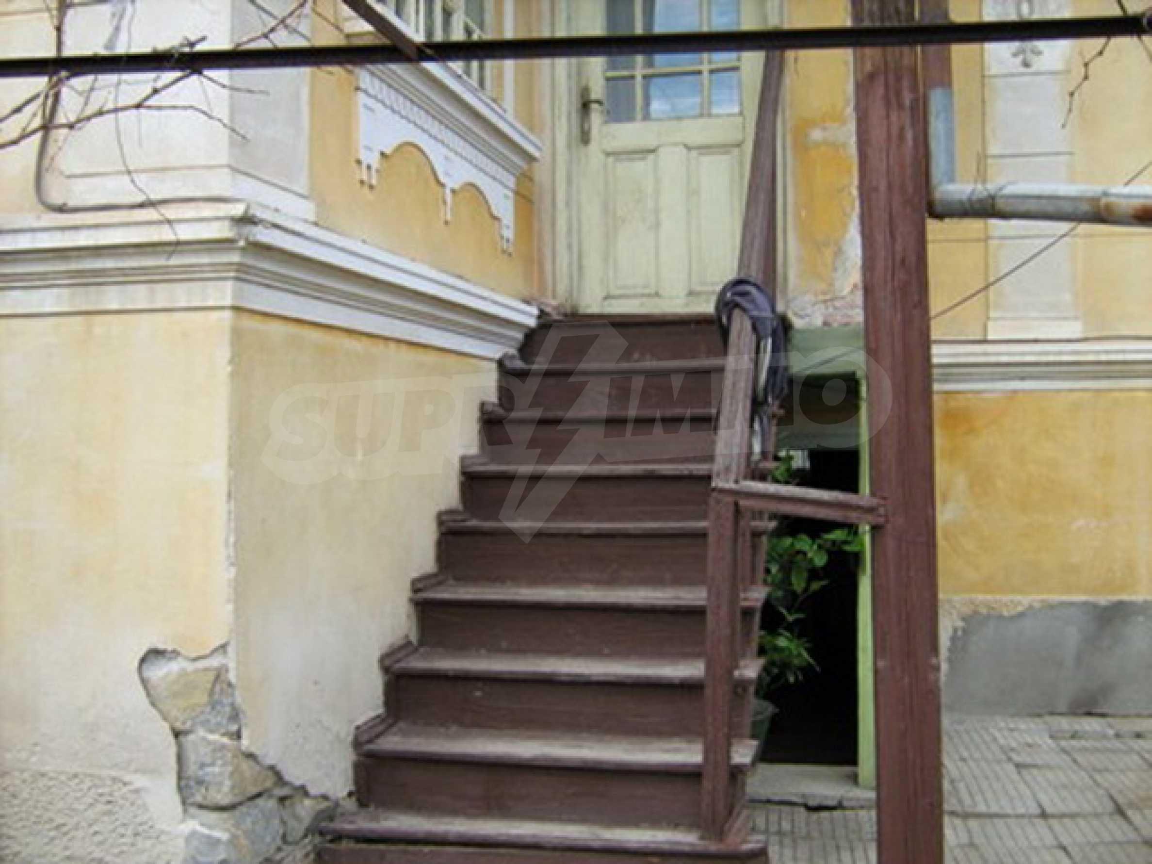 Дом недалеко от г. Велико Тырново 3