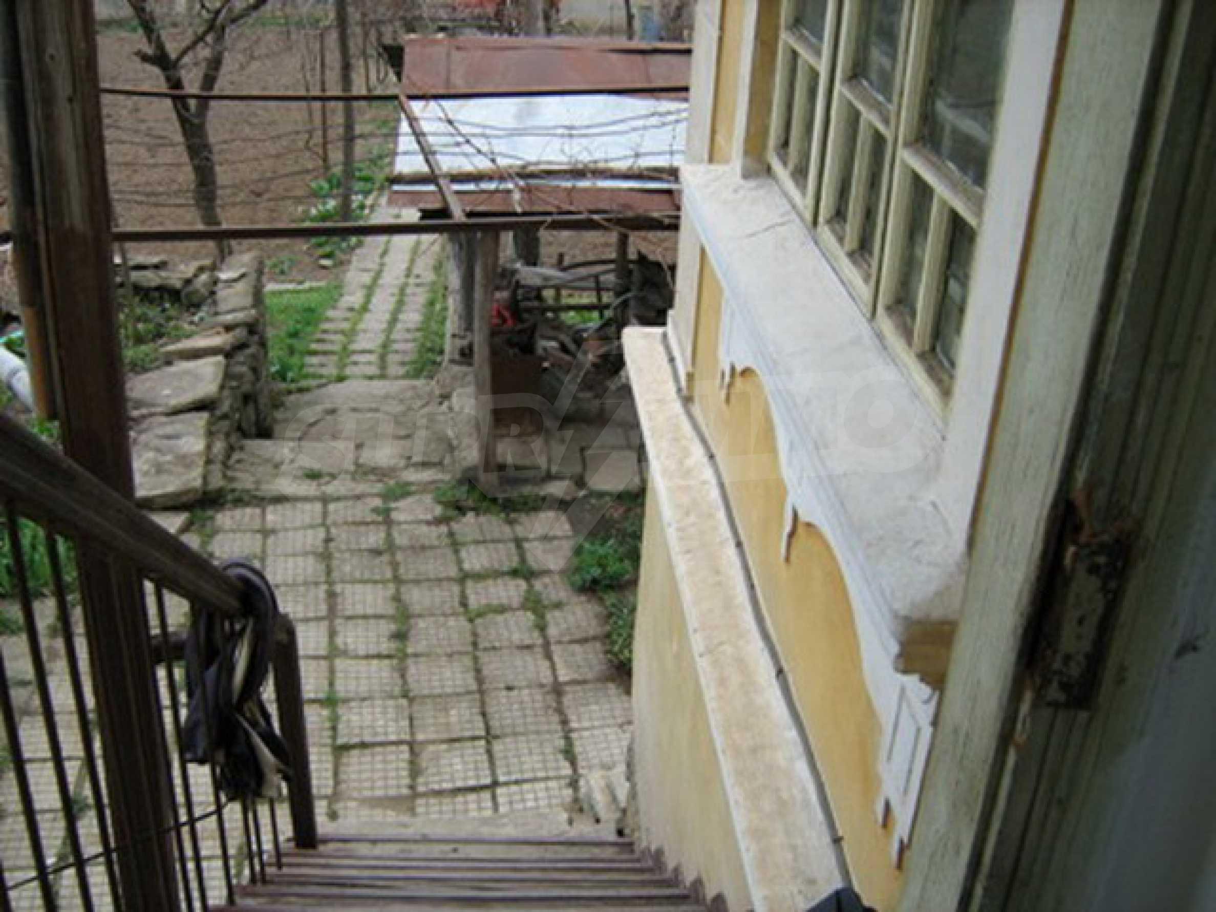 Дом недалеко от г. Велико Тырново 4