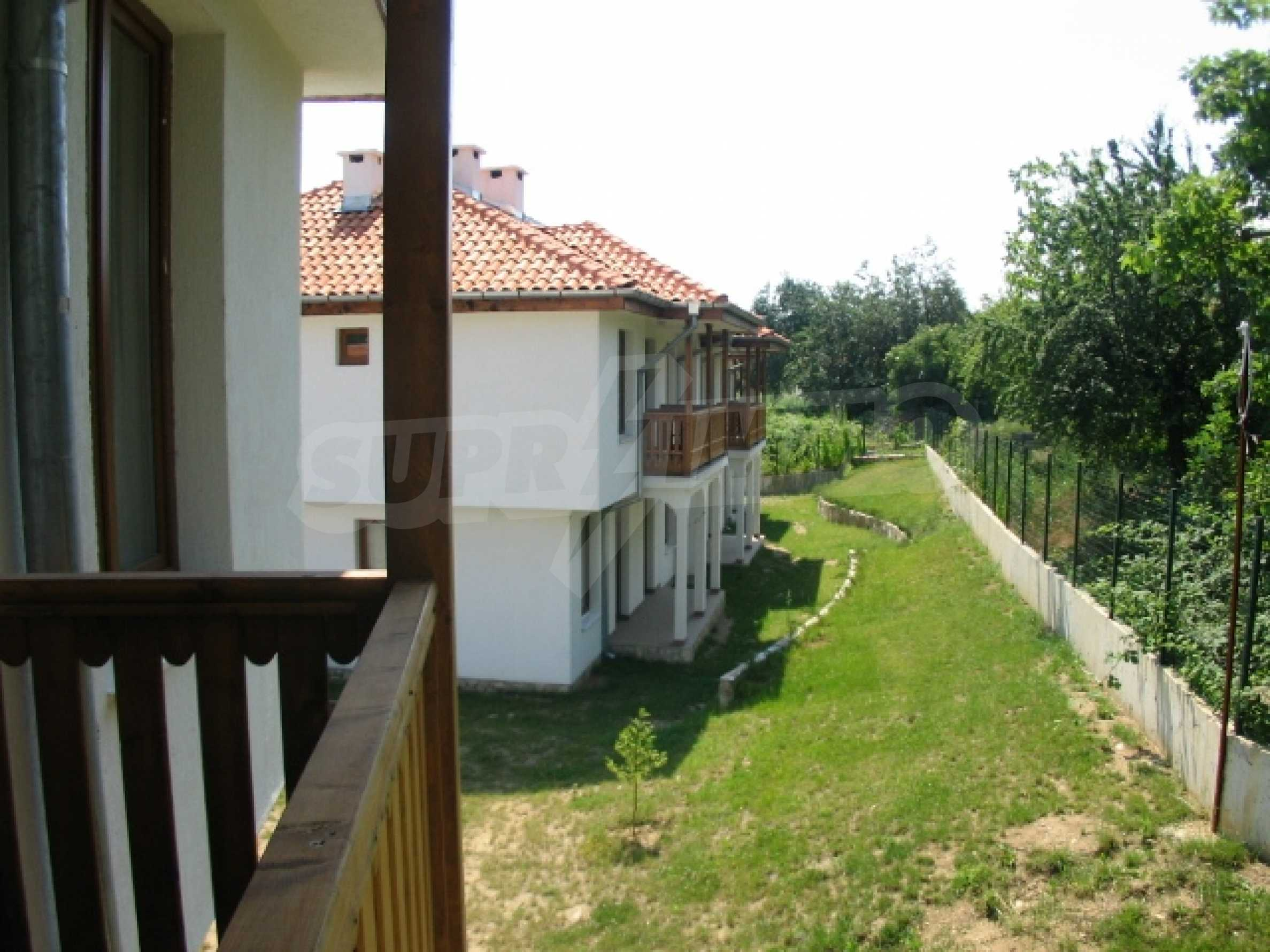 Beautiful chalet close to Borovets 16
