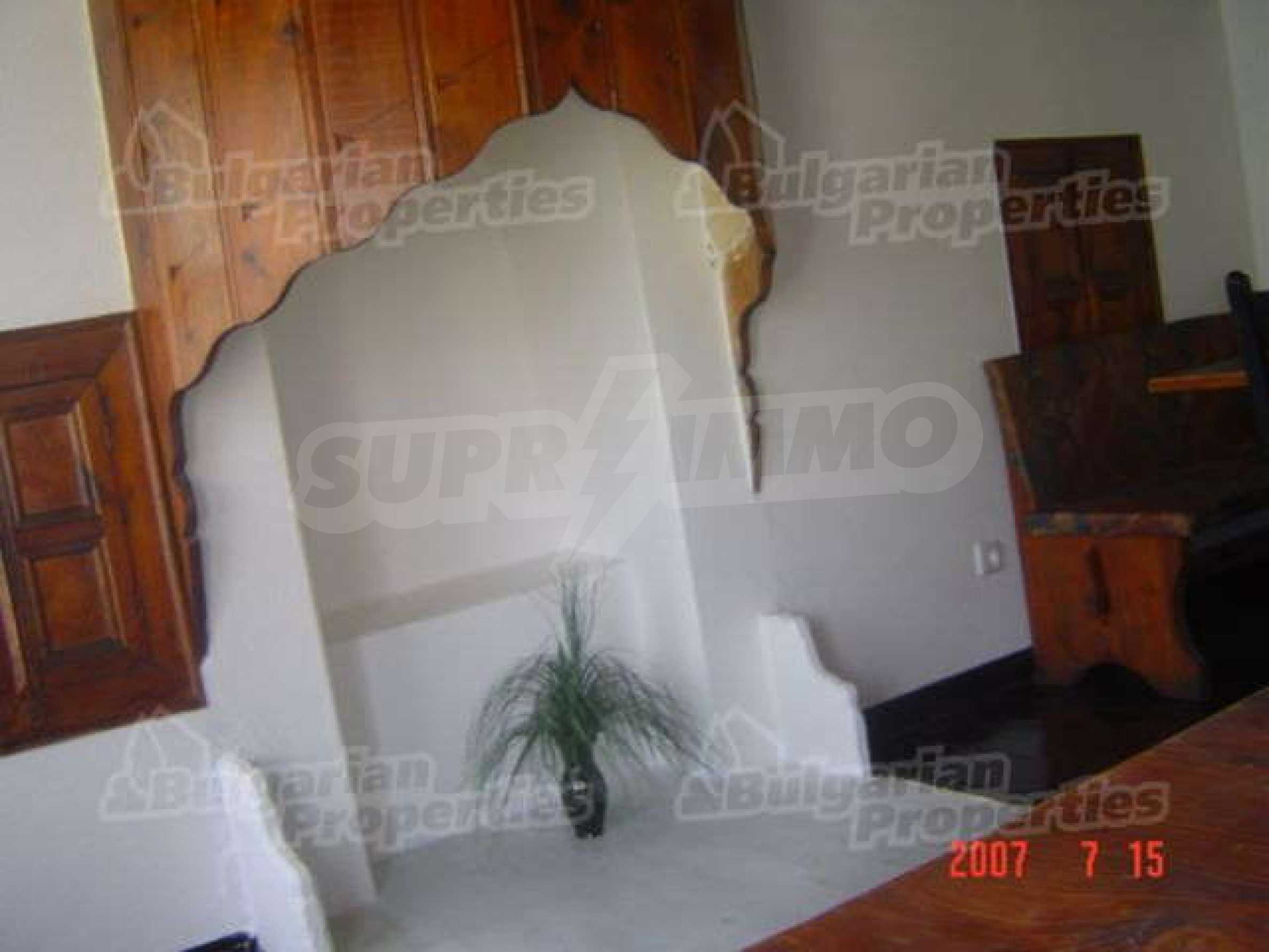 4-bedroom house for sale near Pamporovo 10