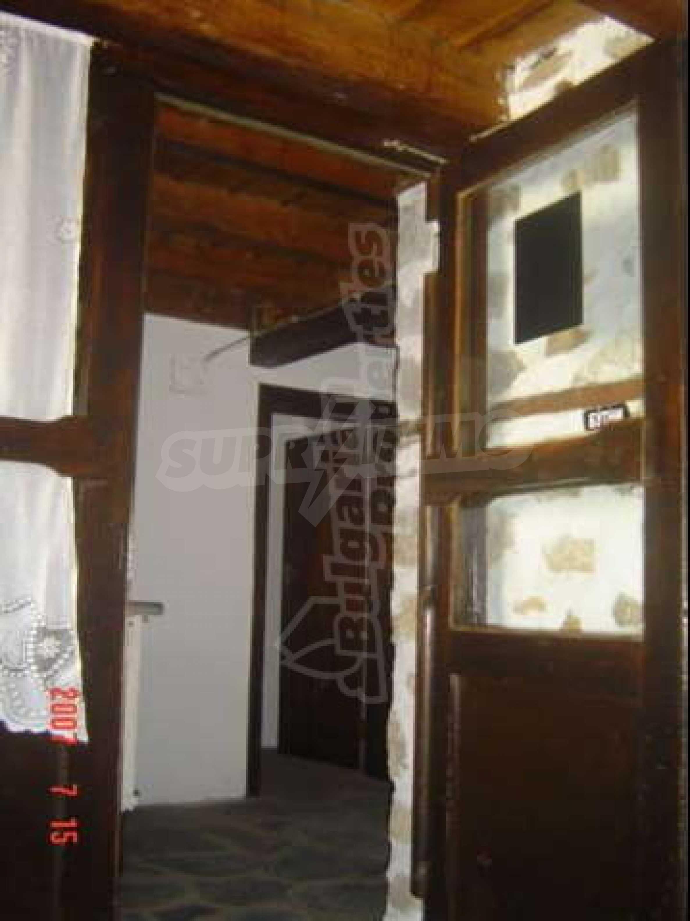 4-спальный дом в продаже около Пампорово 14