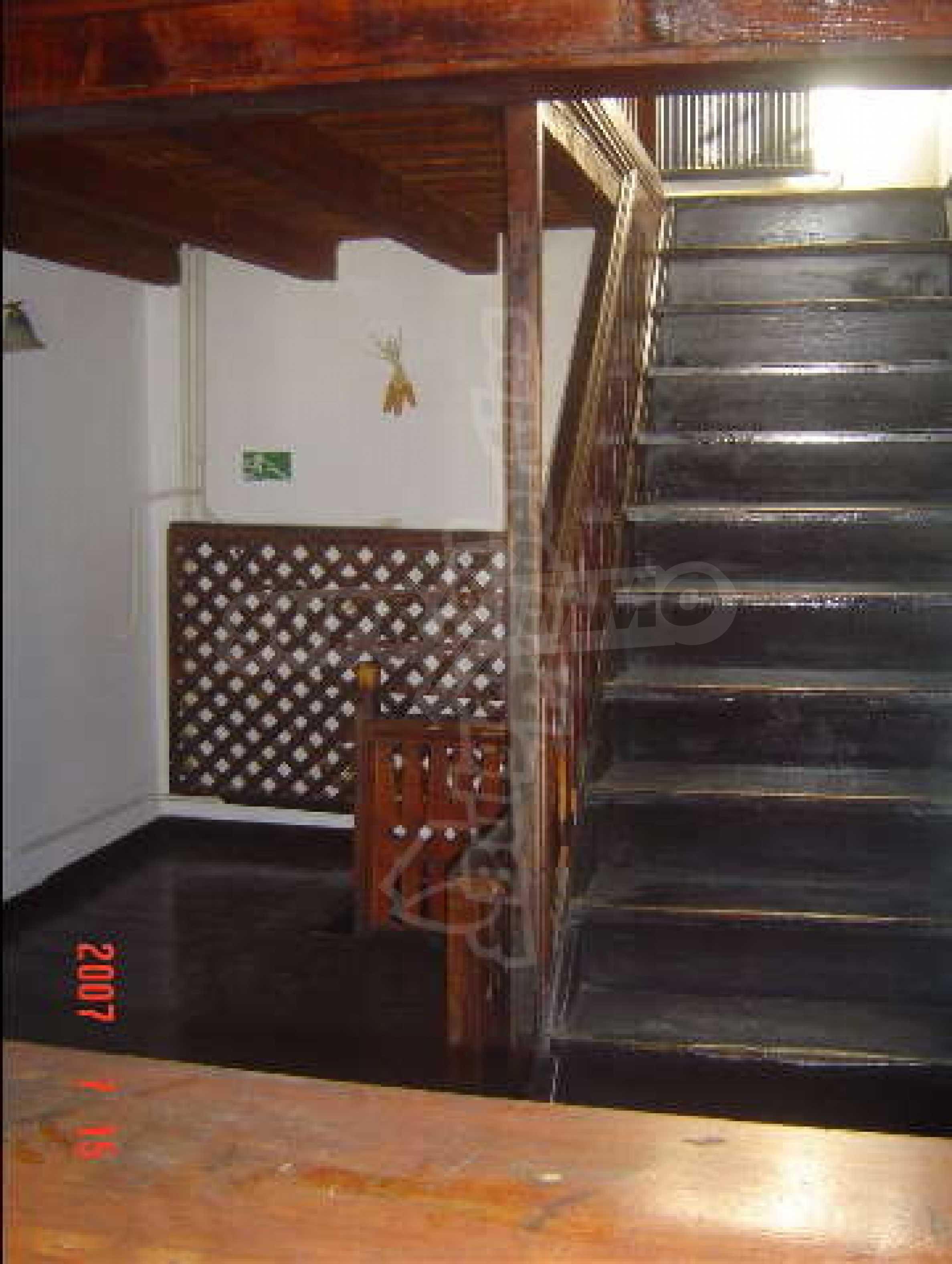 4-bedroom house for sale near Pamporovo 15