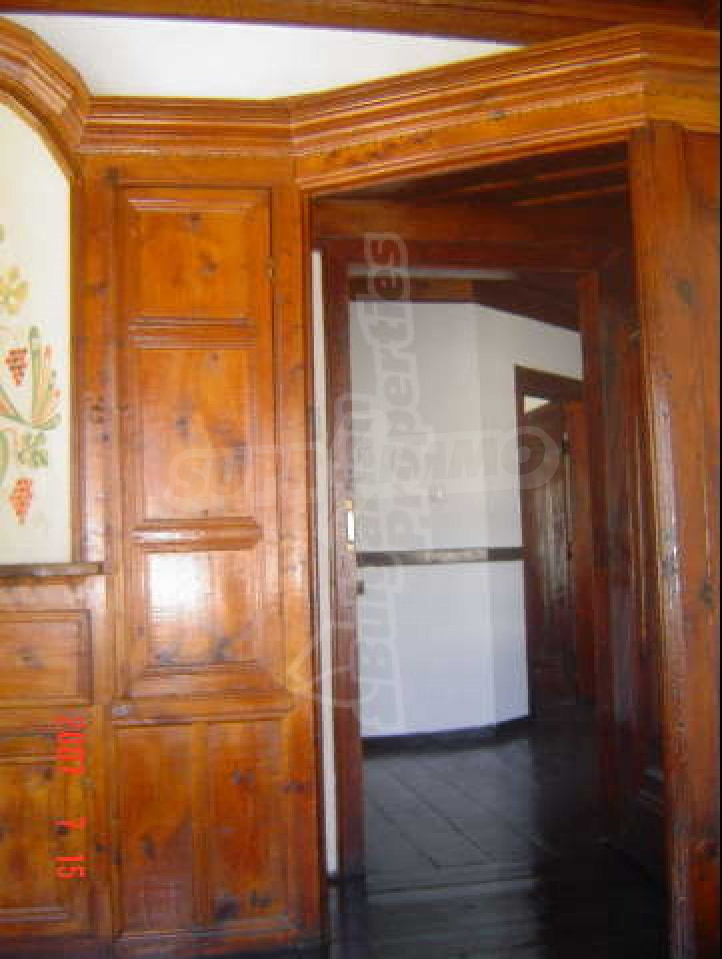 4-bedroom house for sale near Pamporovo 18