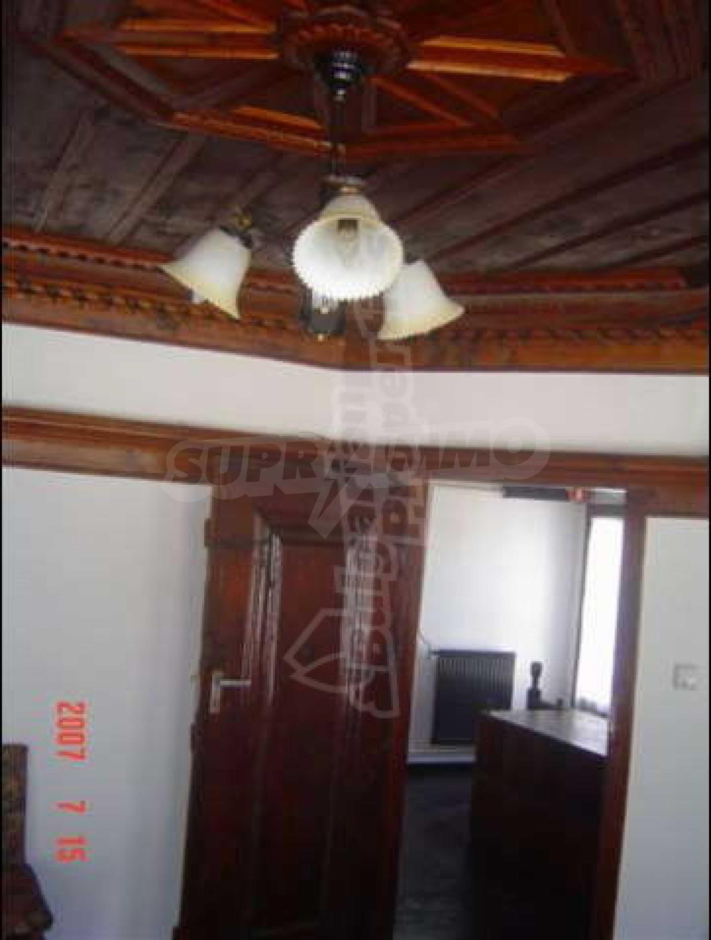 4-спальный дом в продаже около Пампорово 19