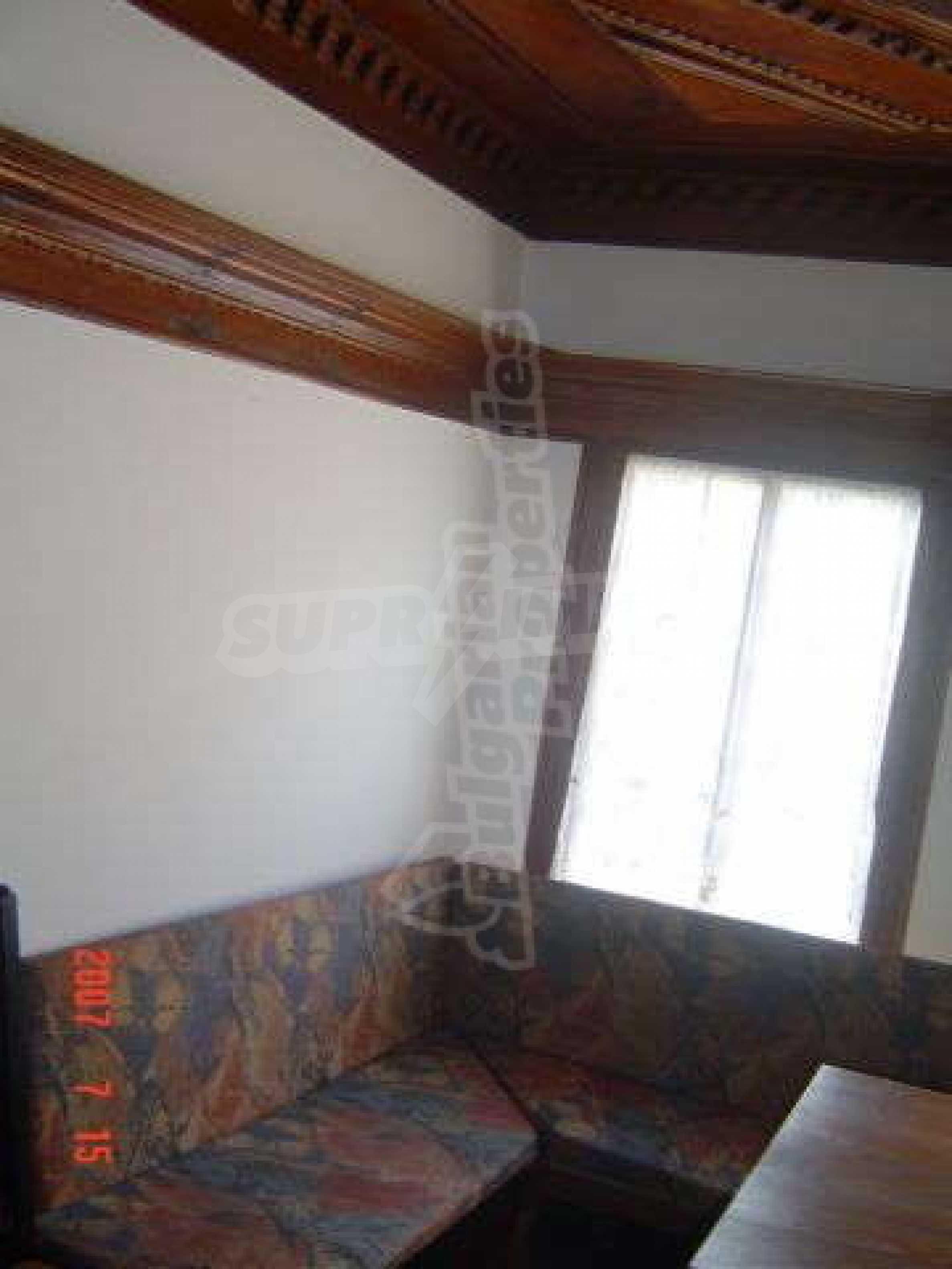 4-спальный дом в продаже около Пампорово 20
