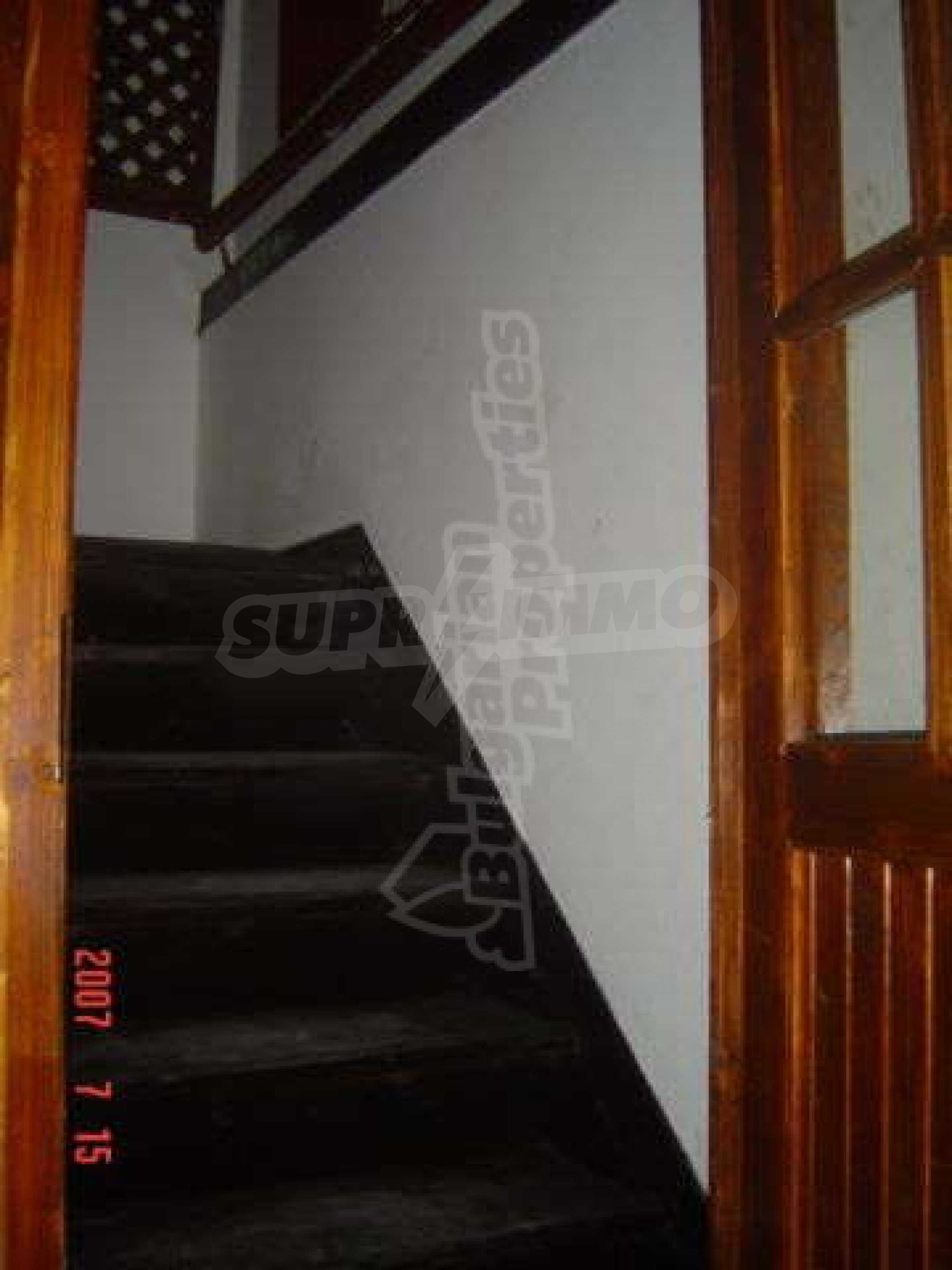 4-bedroom house for sale near Pamporovo 21