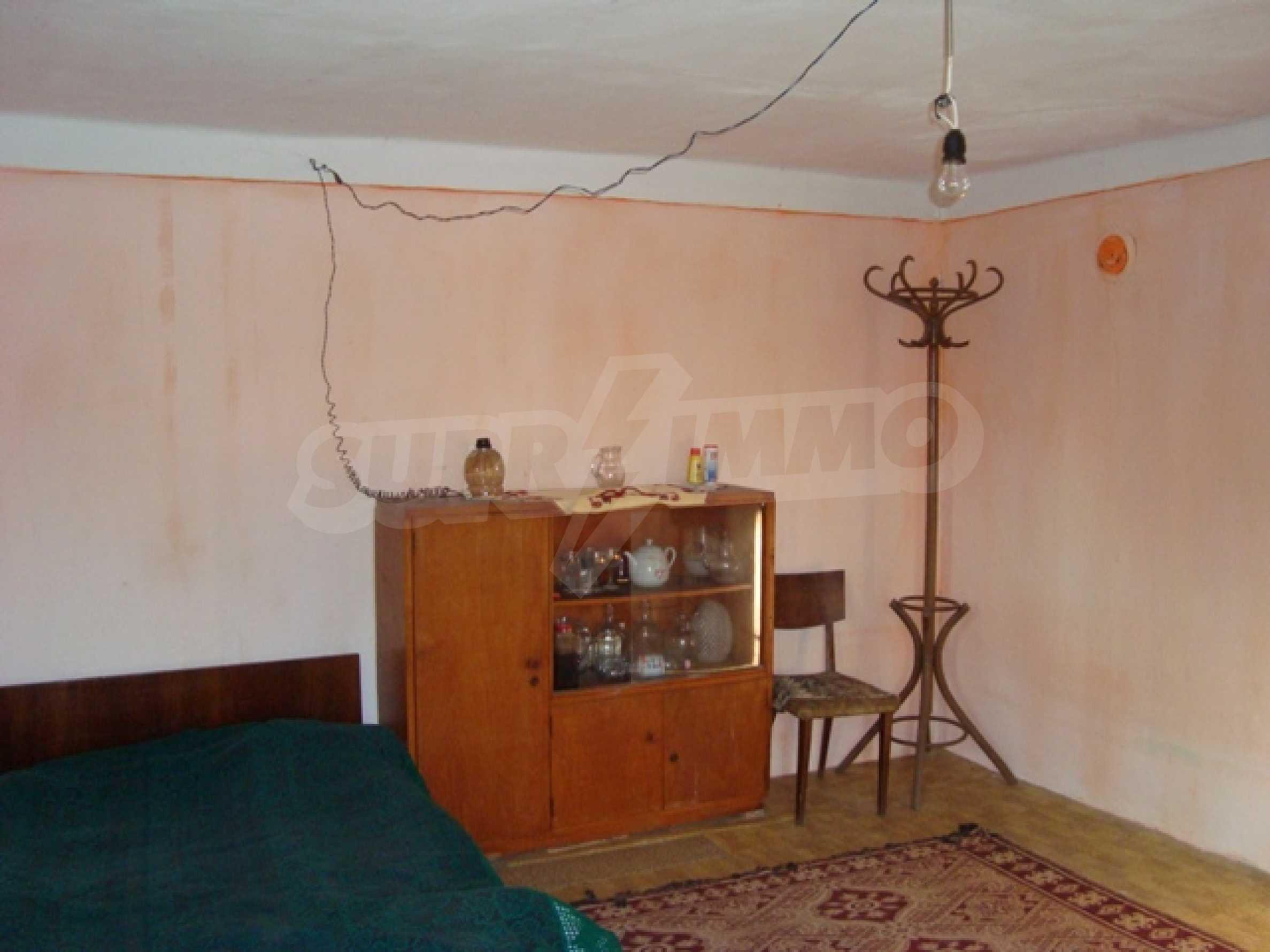 Дом в с. Ветрино 9